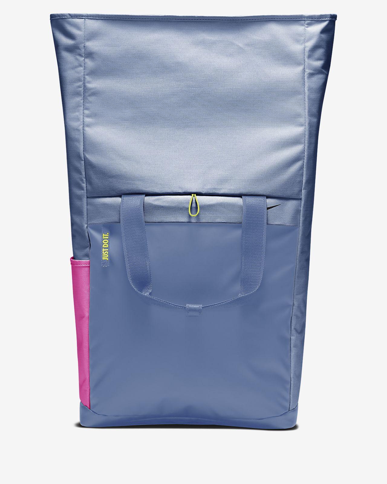 33a4d3203aa Low Resolution Nike Radiate Backpack Nike Radiate Backpack