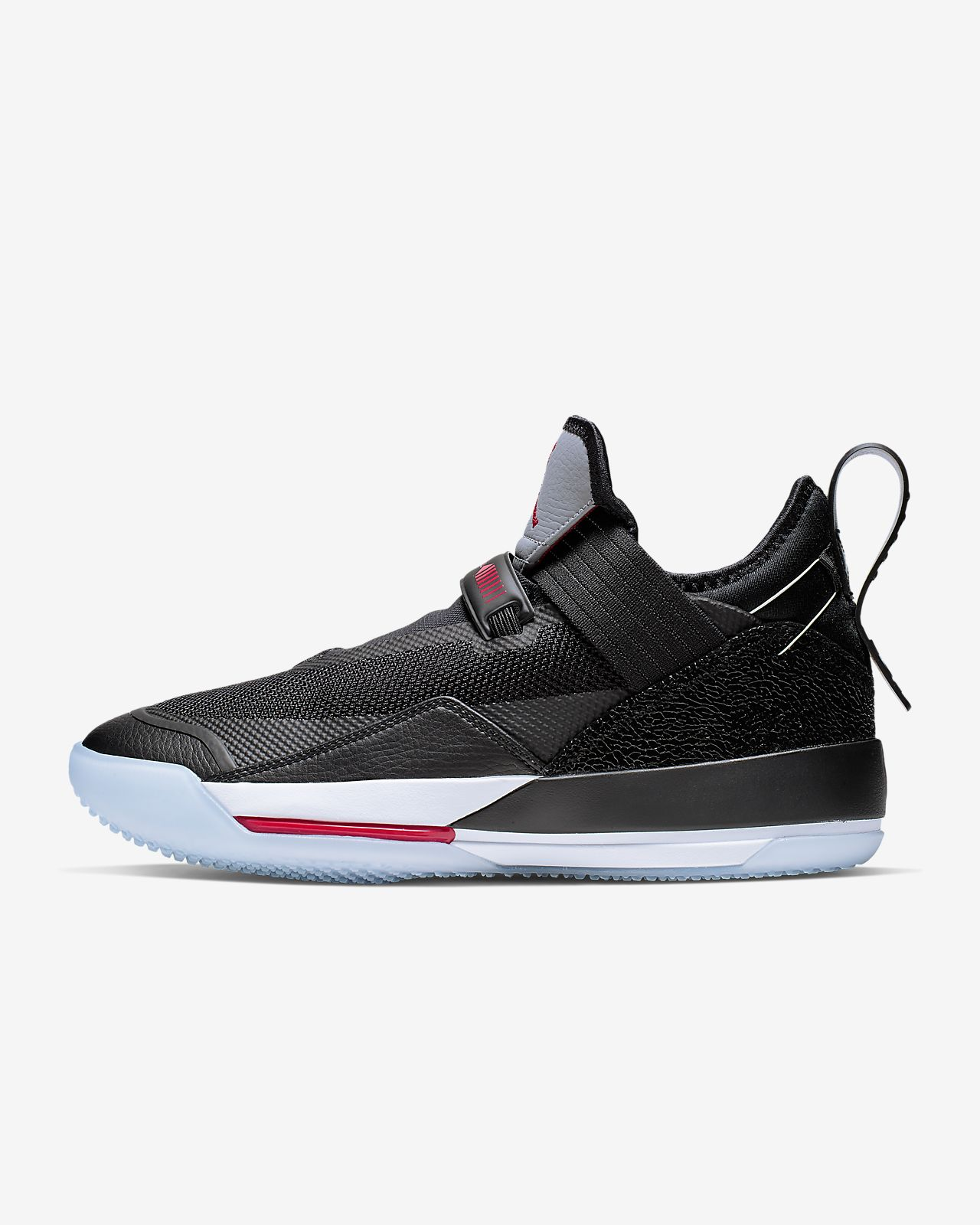 Chaussure de basketball Air Jordan XXXIII SE
