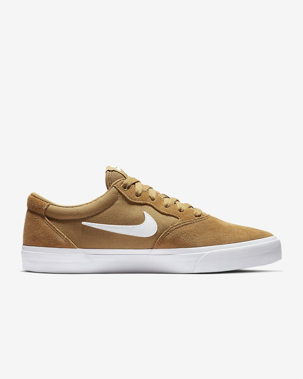 Skate Solarsoft Nike Sb Shoe Chron rtCxhoQsdB