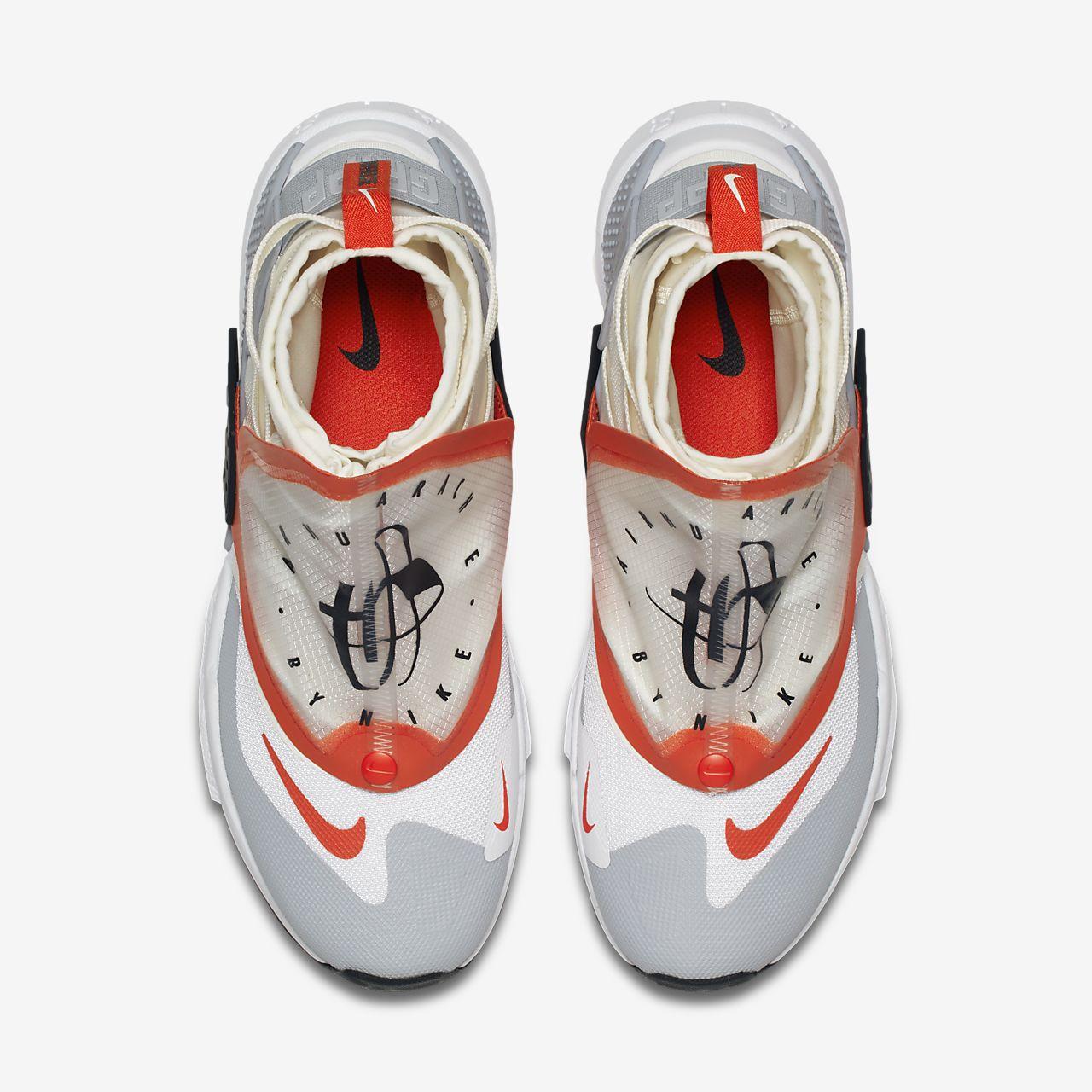 83dda7d7c829 Nike Air Huarache Gripp Men s Shoe. Nike.com