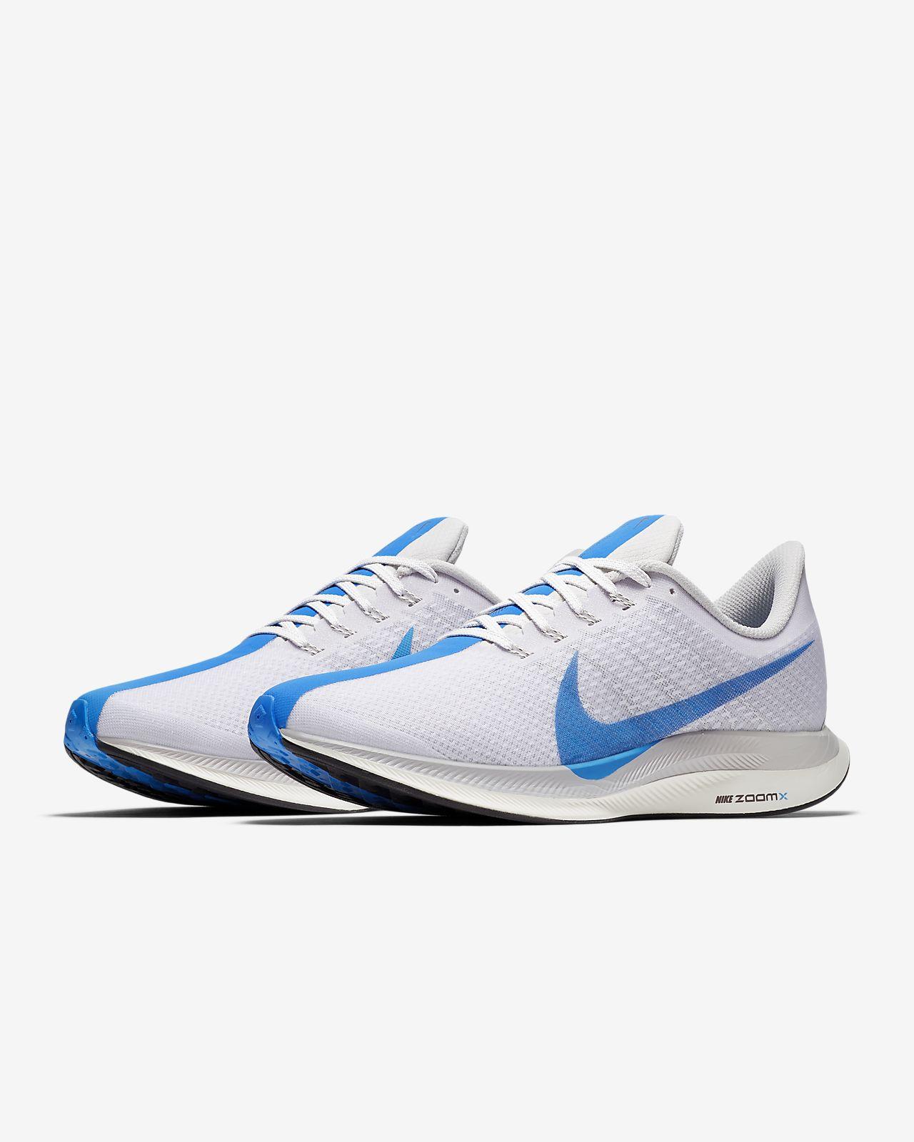 Nike Zoom Pegasus 35 Turbo løbesko til mænd