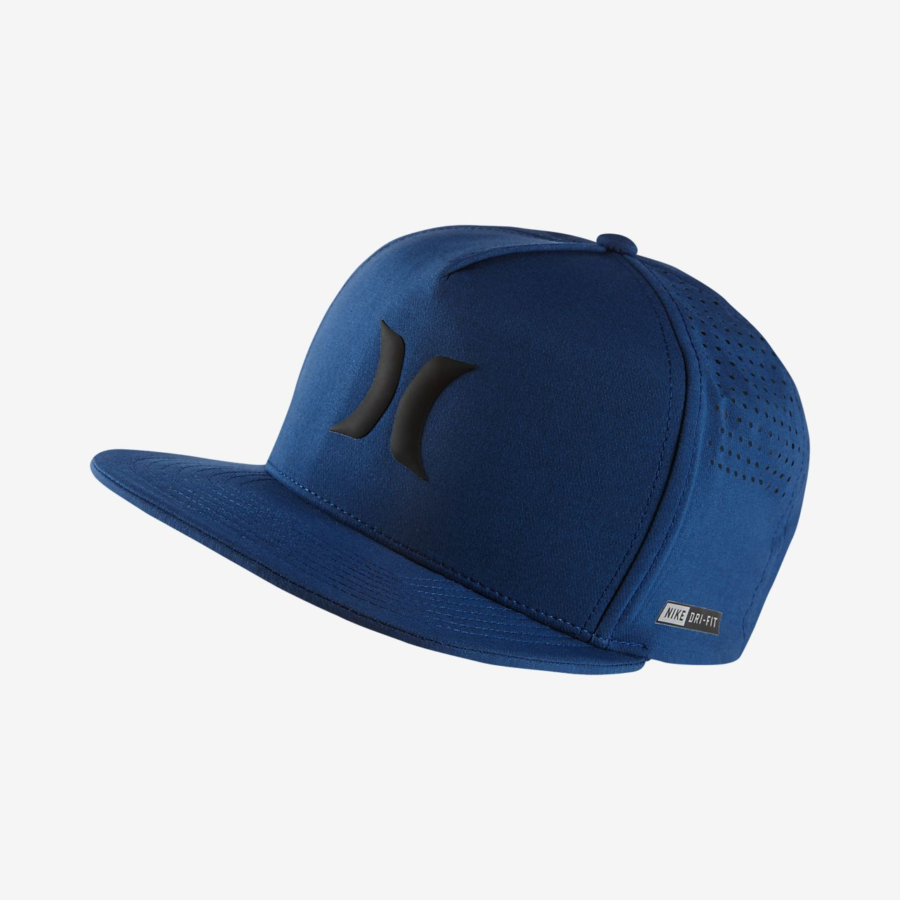 ... best price hurley dri fit icon mens adjustable hat 627d4 b86a1 919b7a47c550