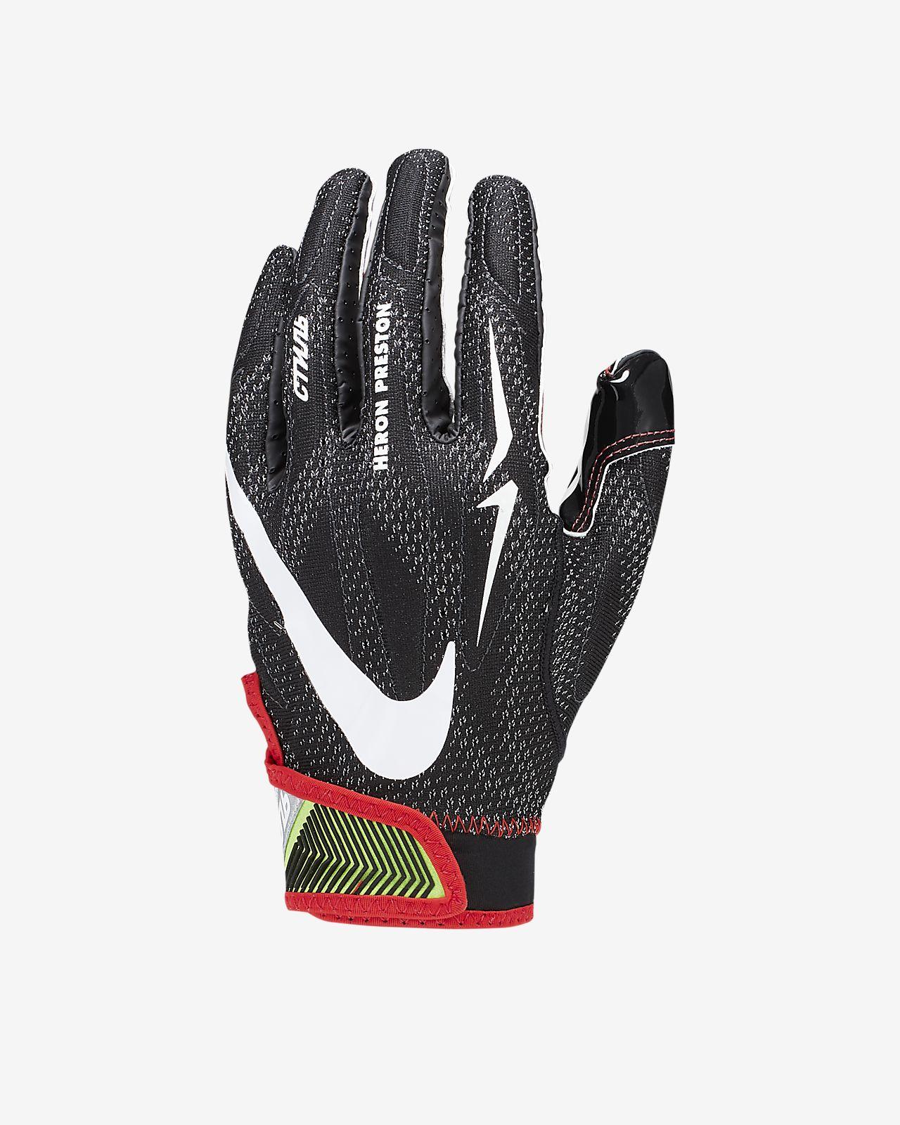 buy popular cb35d 6cbf4 Nike Superbad 4.5 x Heron Preston