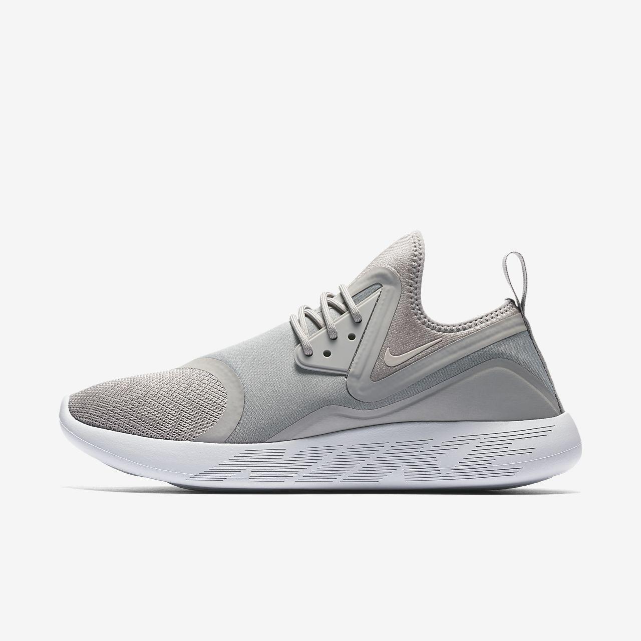 Nike AF1 Ultra Flyknit Medio Zapatillas Baloncesto, hombre - Palmera Verde / BLACK -blanco, 44