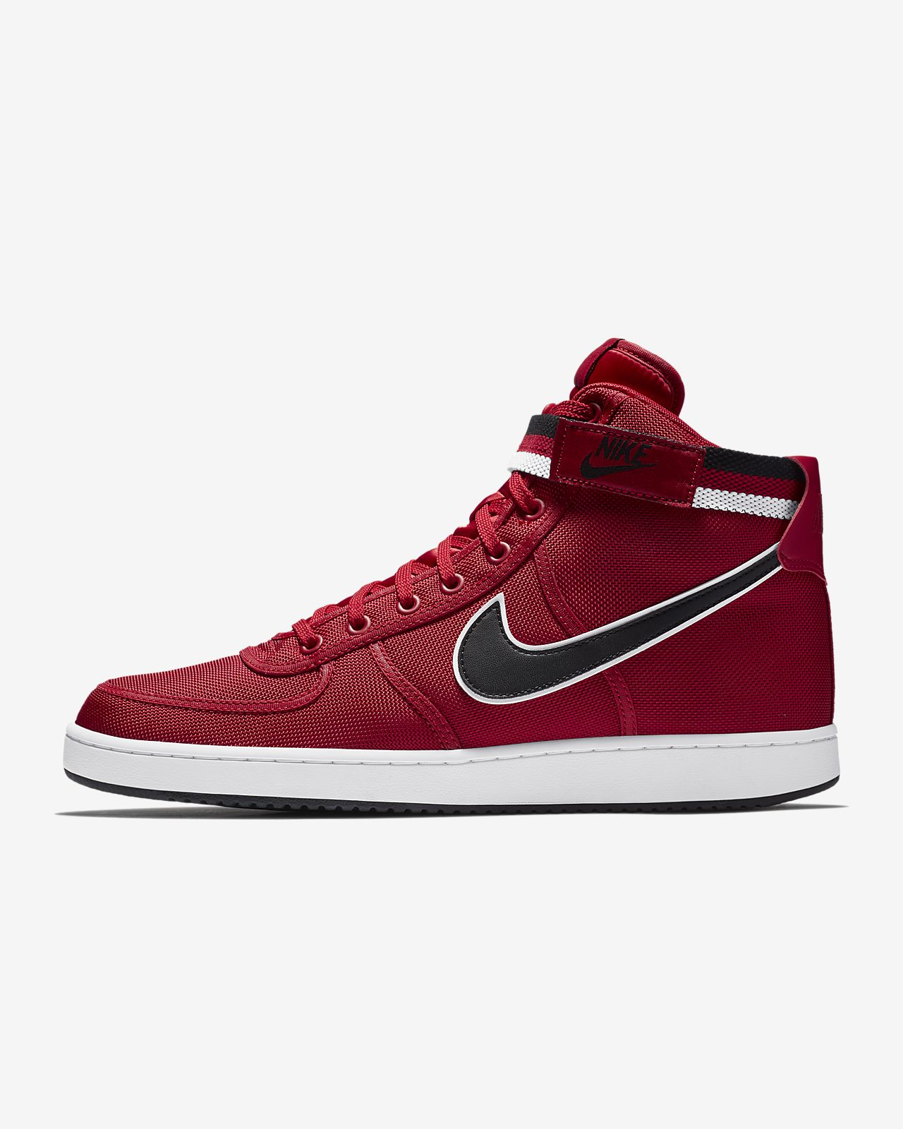 Nike Vandal High Supreme Mens Shoe