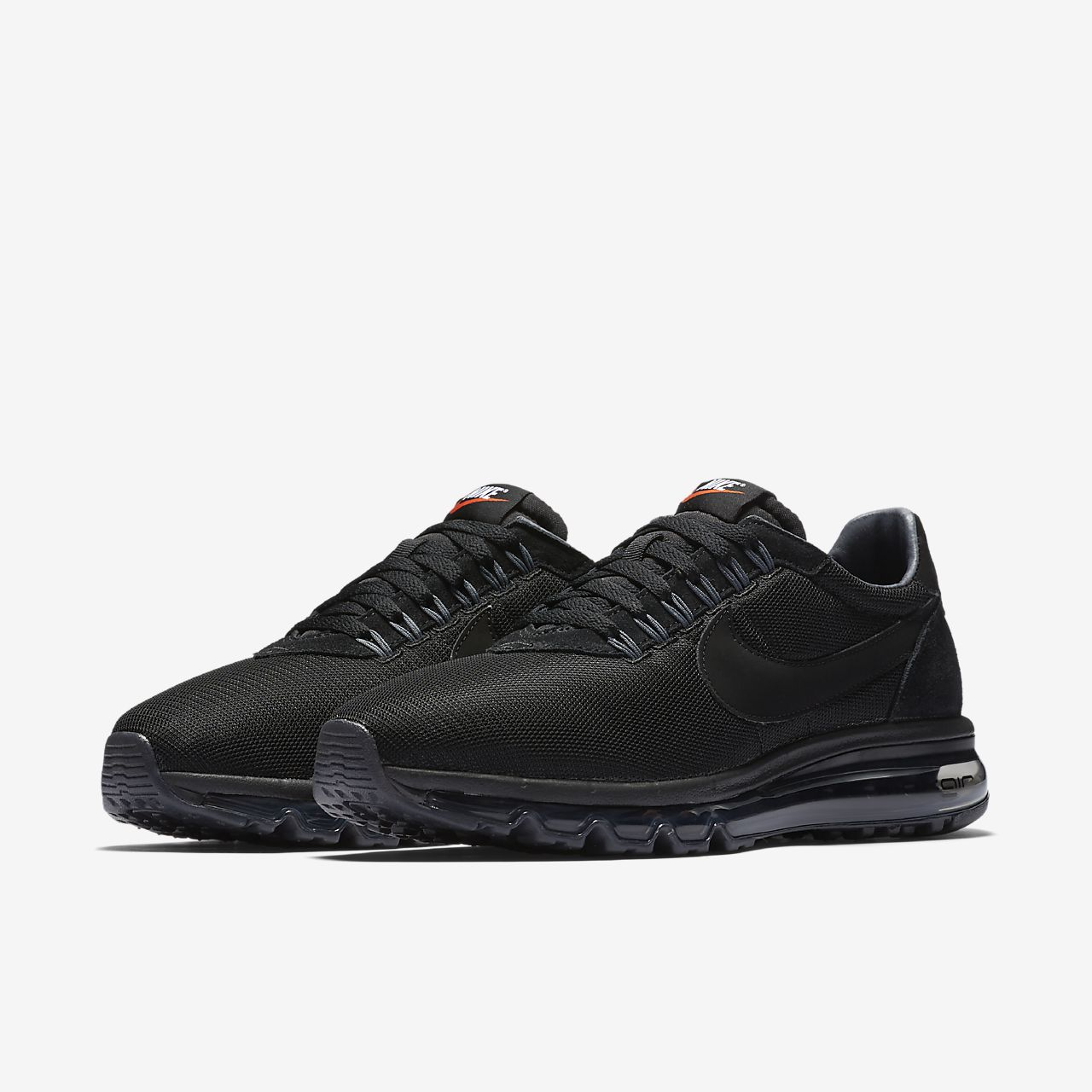 mens nike air max zero 2016 nz