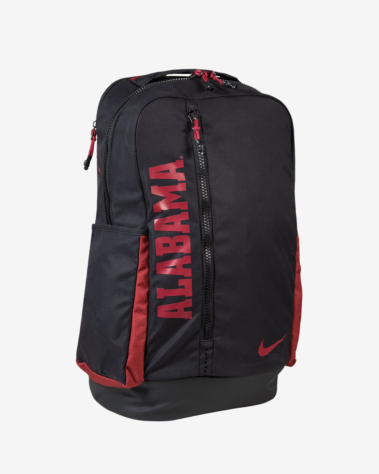 Nike College Vapor Power 2.0 (Alabama) Training Backpack