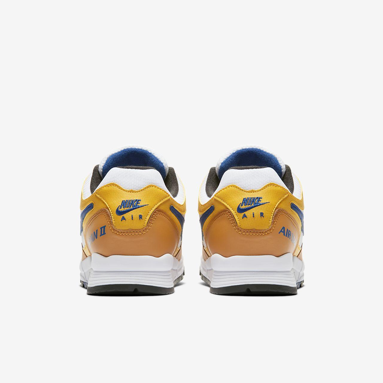 0cb499ccf0c43 Calzado para hombre Nike Air Span II. Nike.com MX