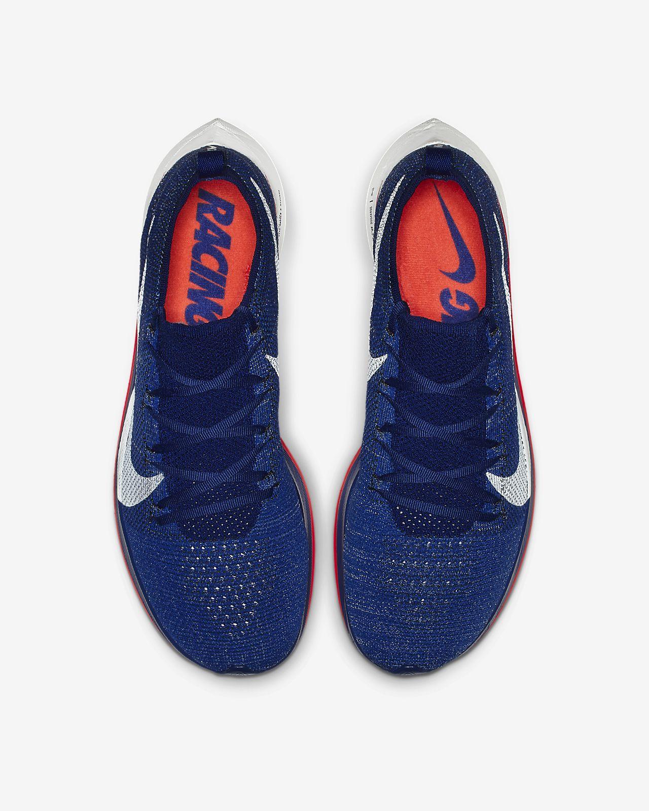 new product fe1c9 42e96 ... Scarpa da running Nike Vaporfly 4% Flyknit