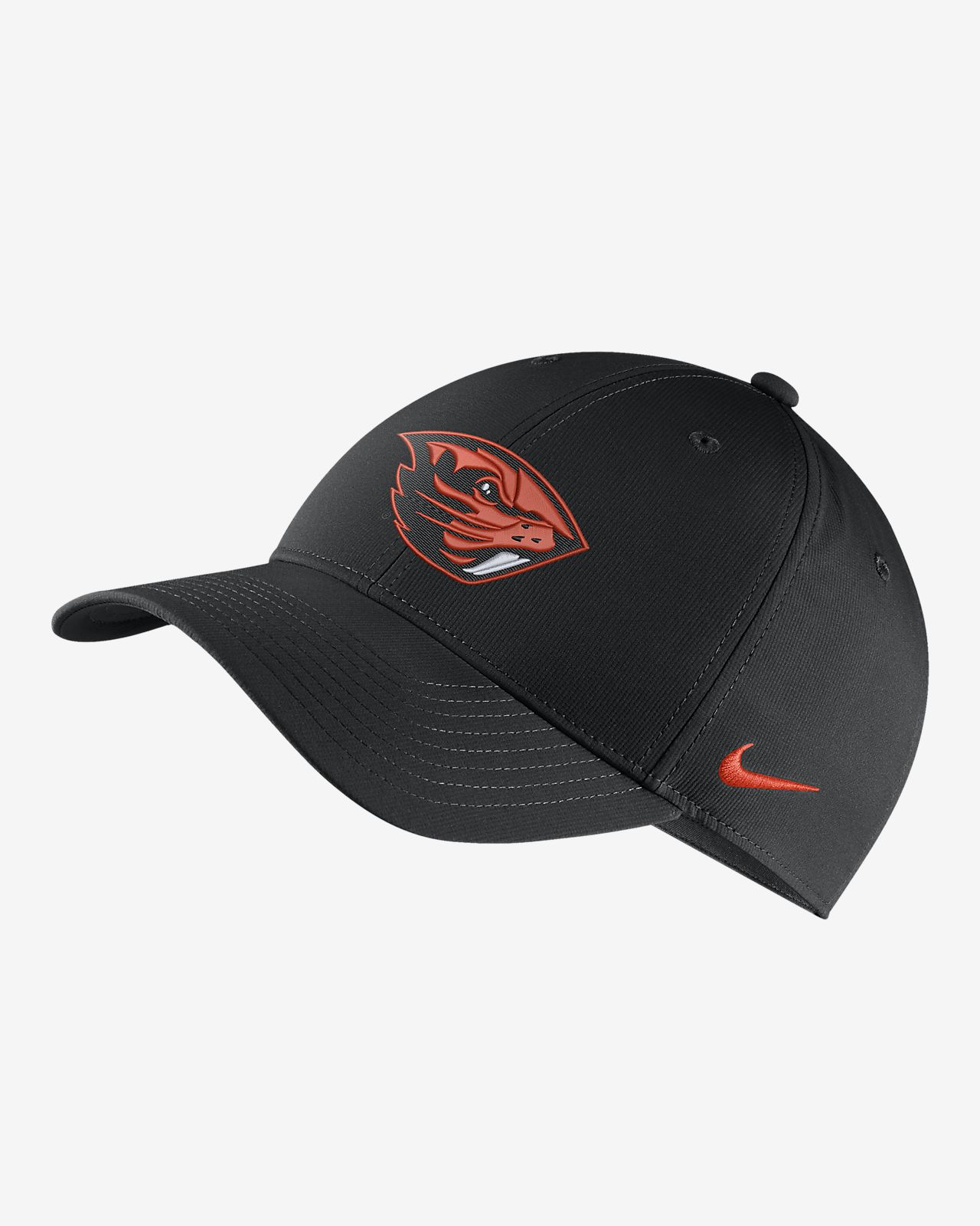 63bbd7f4 amazon nike college dri fit legacy91 oregon state adjustable hat 1ebe4 3b879