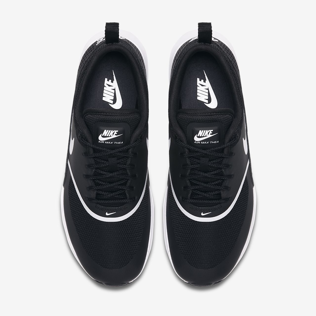 the latest 48177 67938 ... Scarpa Nike Air Max Thea - Donna
