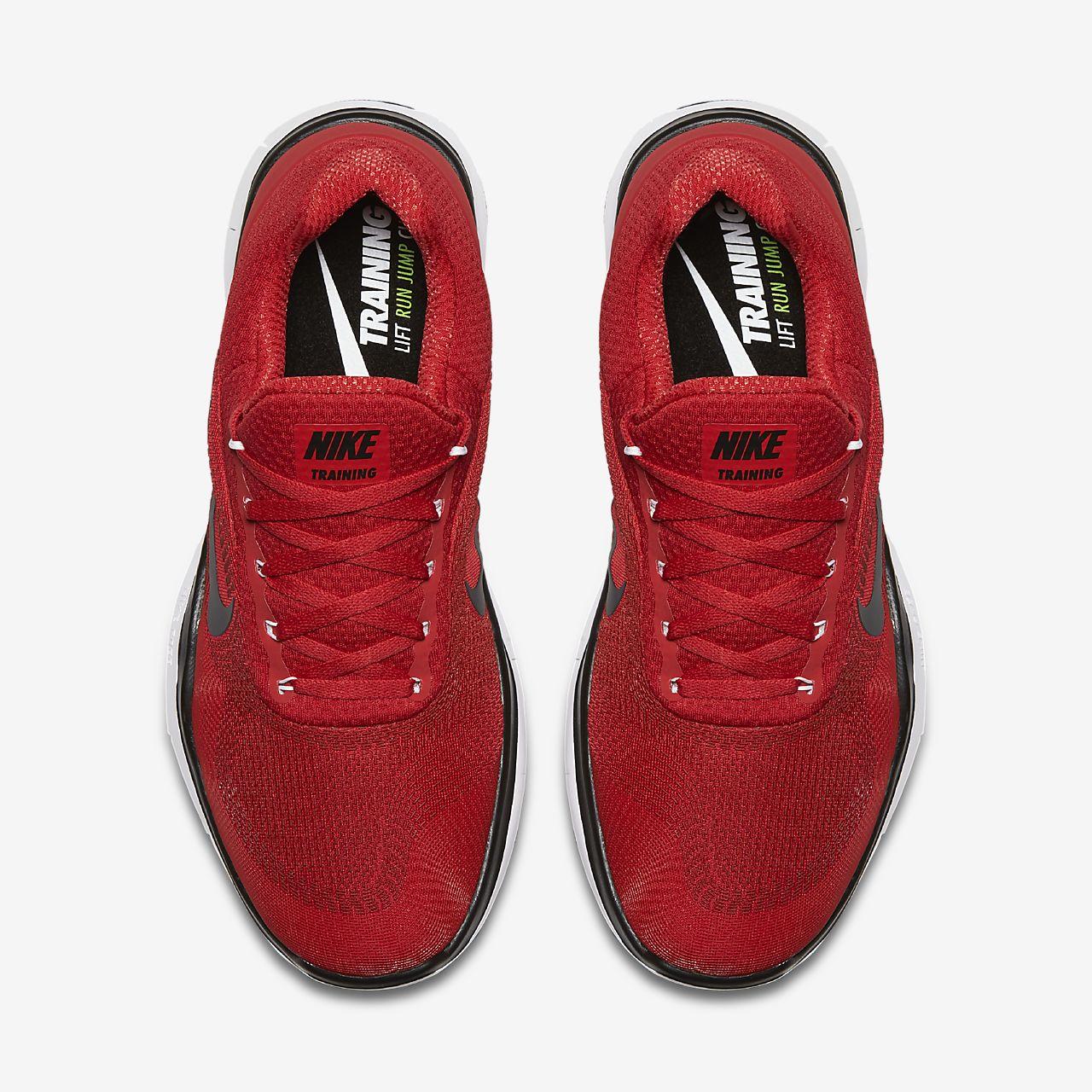 ... Nike Free Trainer V7 Men's Bodyweight Training, Gym Shoe