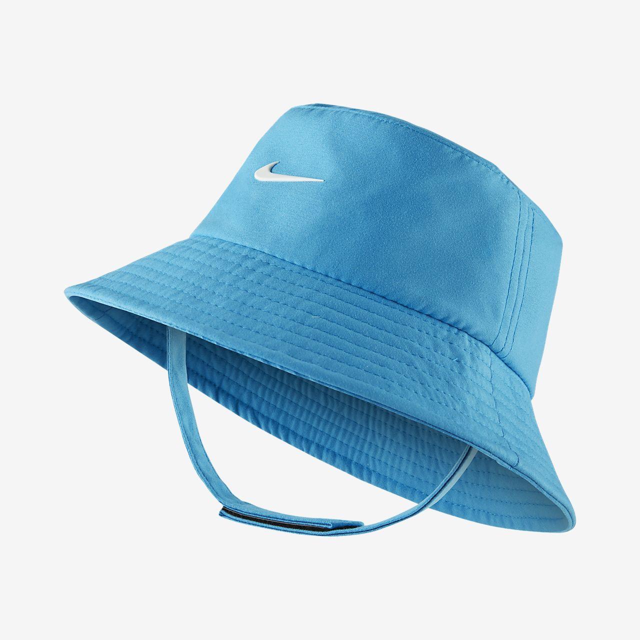 ... new arrivals nike dri fit infant bucket hat 42afd 68153 51dcdf994da