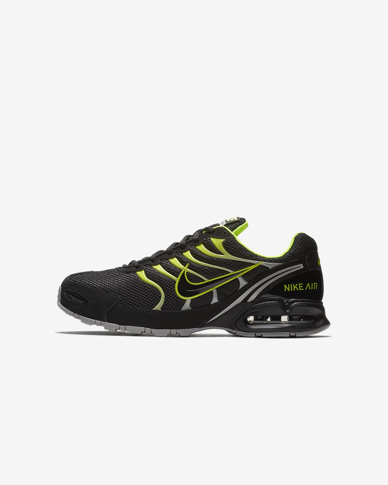 huge selection of f6e4e 95f1d Nike Air Max Torch 4