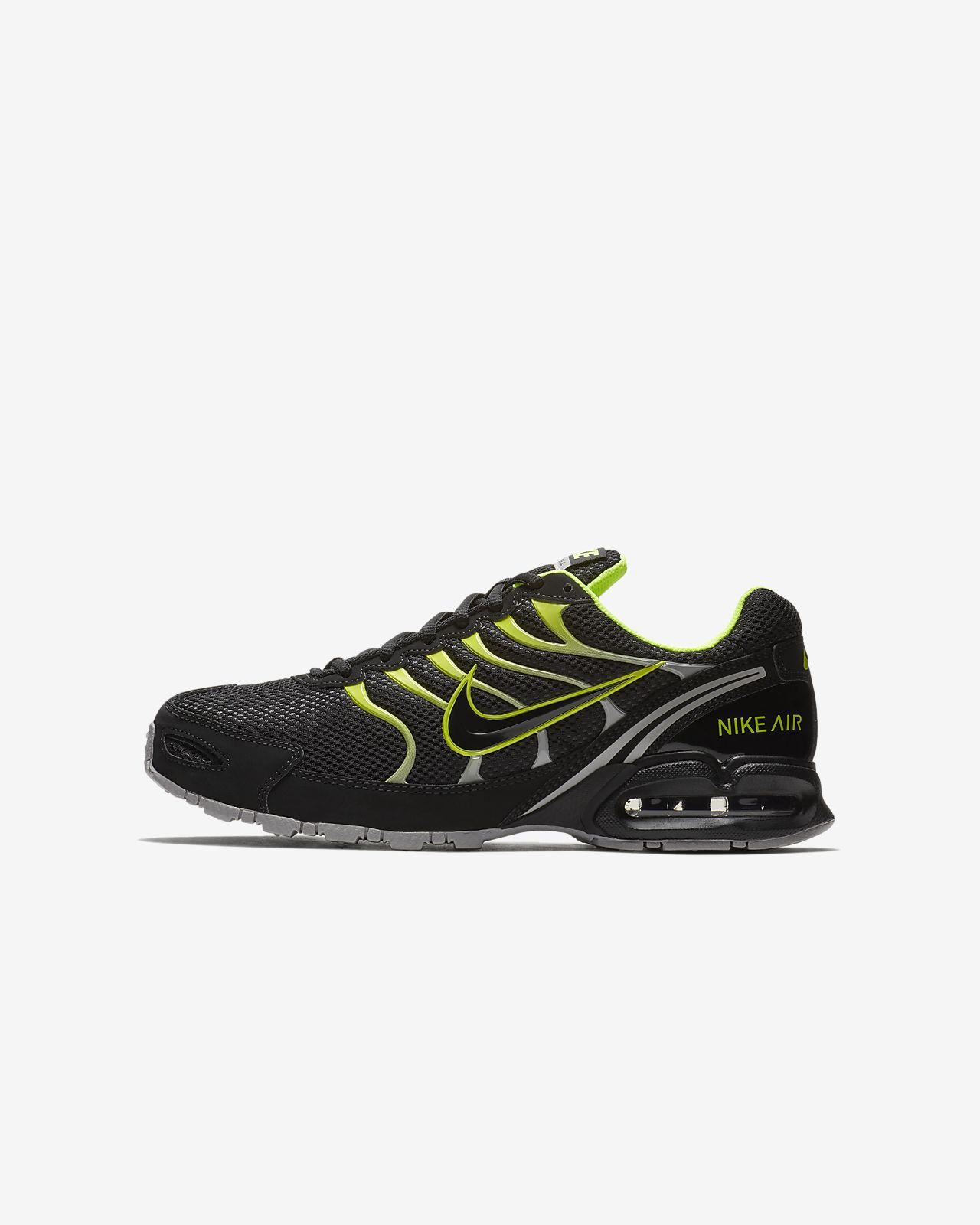 caliente Calzado de running para hombre Nike Air Max Torch 4