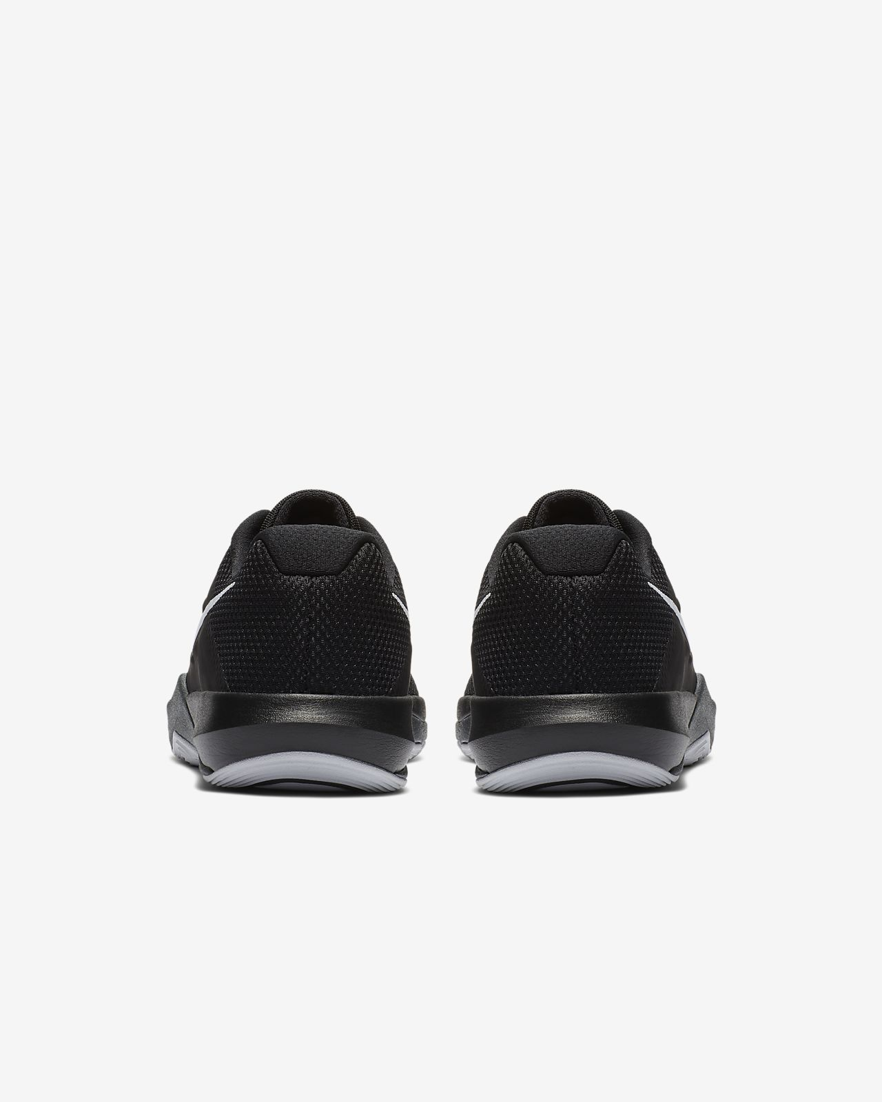 ... Nike Lunar Prime Iron II Men's Training Shoe