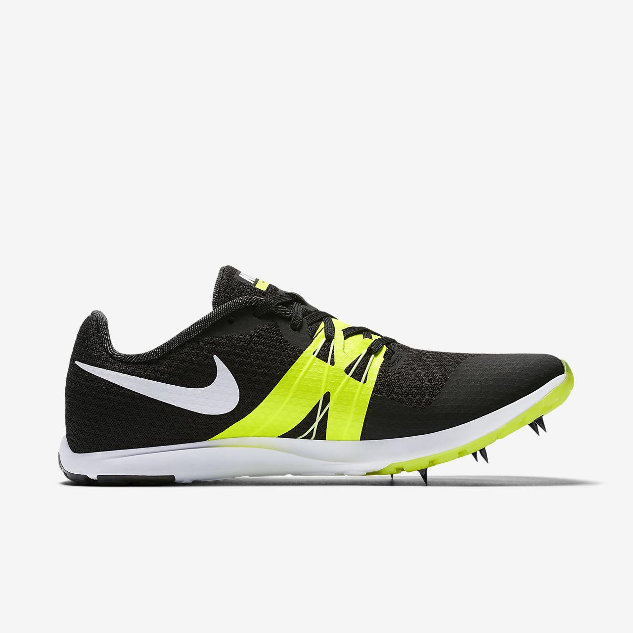 low priced f2671 f75b0 chaussure nike athletisme
