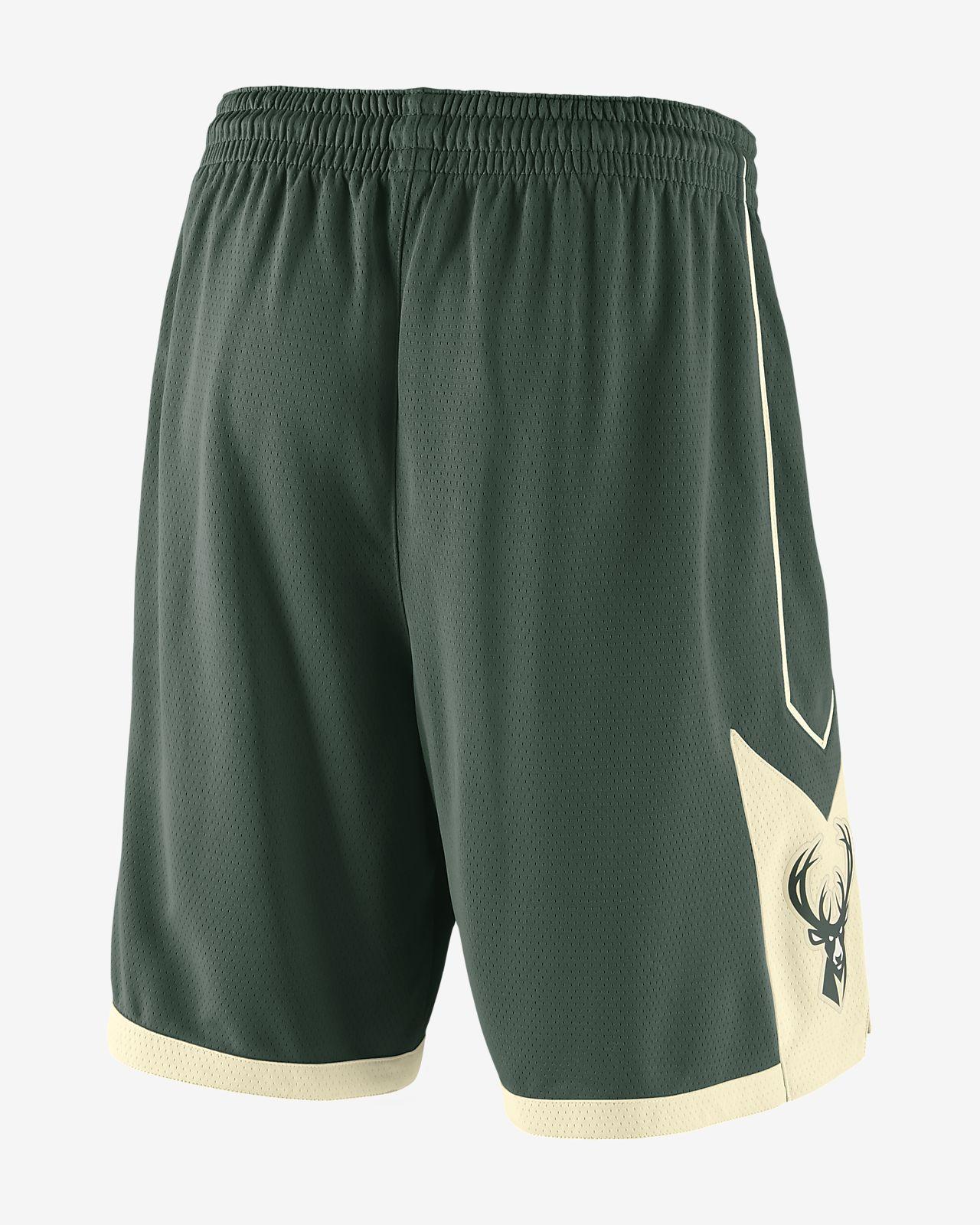 Maglia NBA Utah Jazz Personalizzate Nike City Edition Swingman Uomo