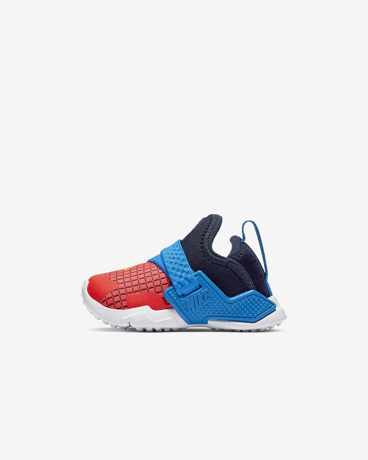 a9c620f8d89d3 Nike Huarache Extreme Now Infant Toddler Shoe. Nike.com