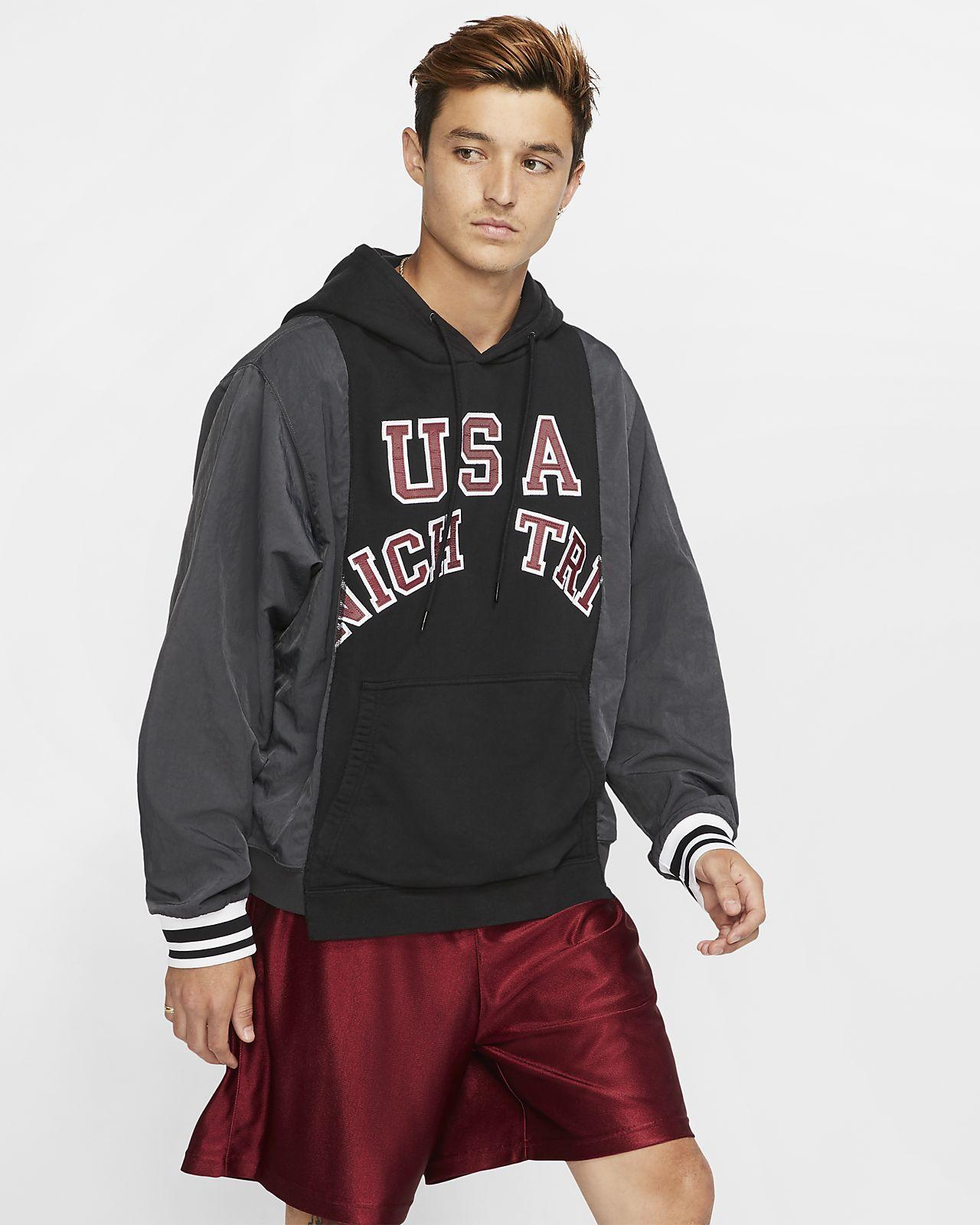 Nike ISPA Men's Hoodie