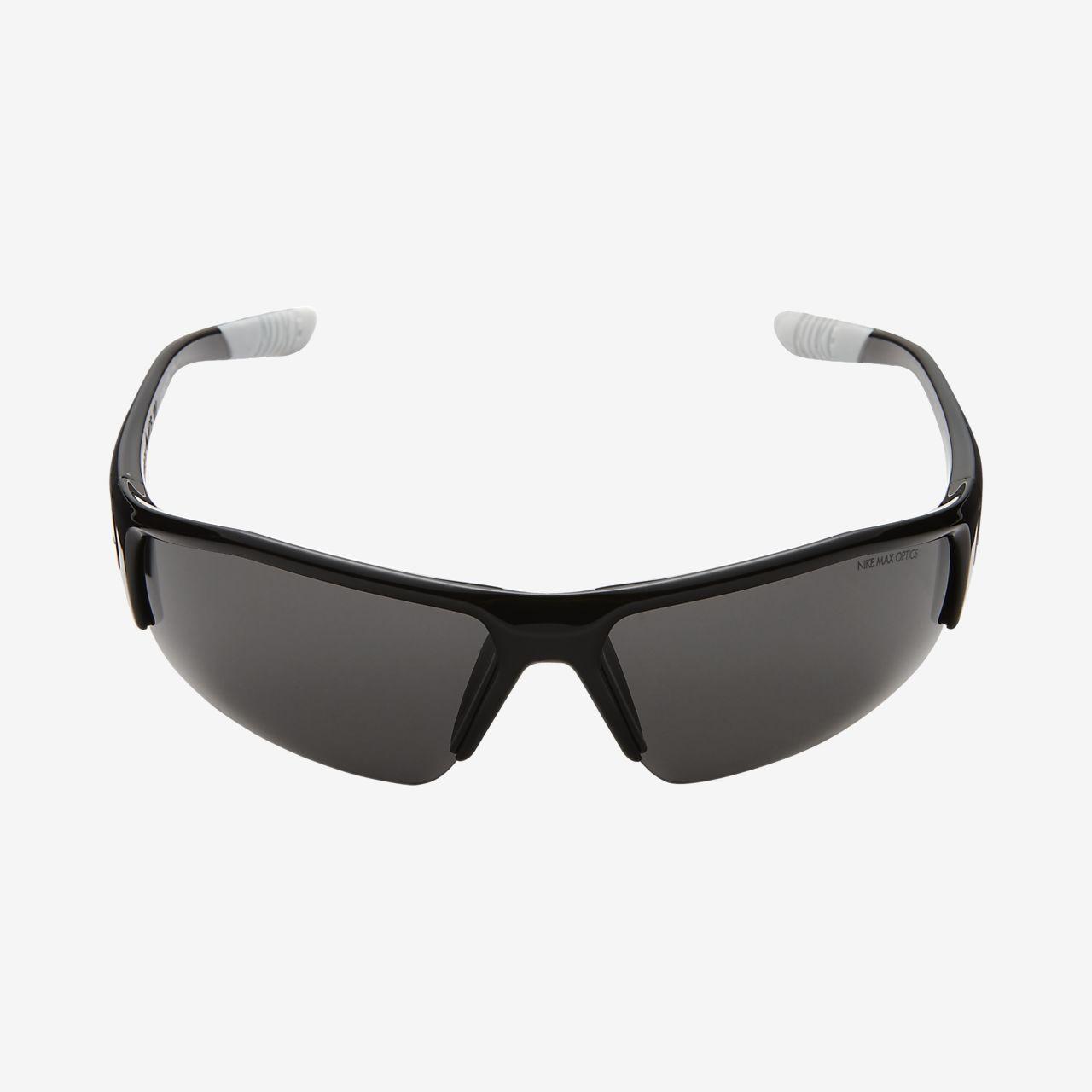 a107e13866172 Nike Skylon Ace XV Sunglasses