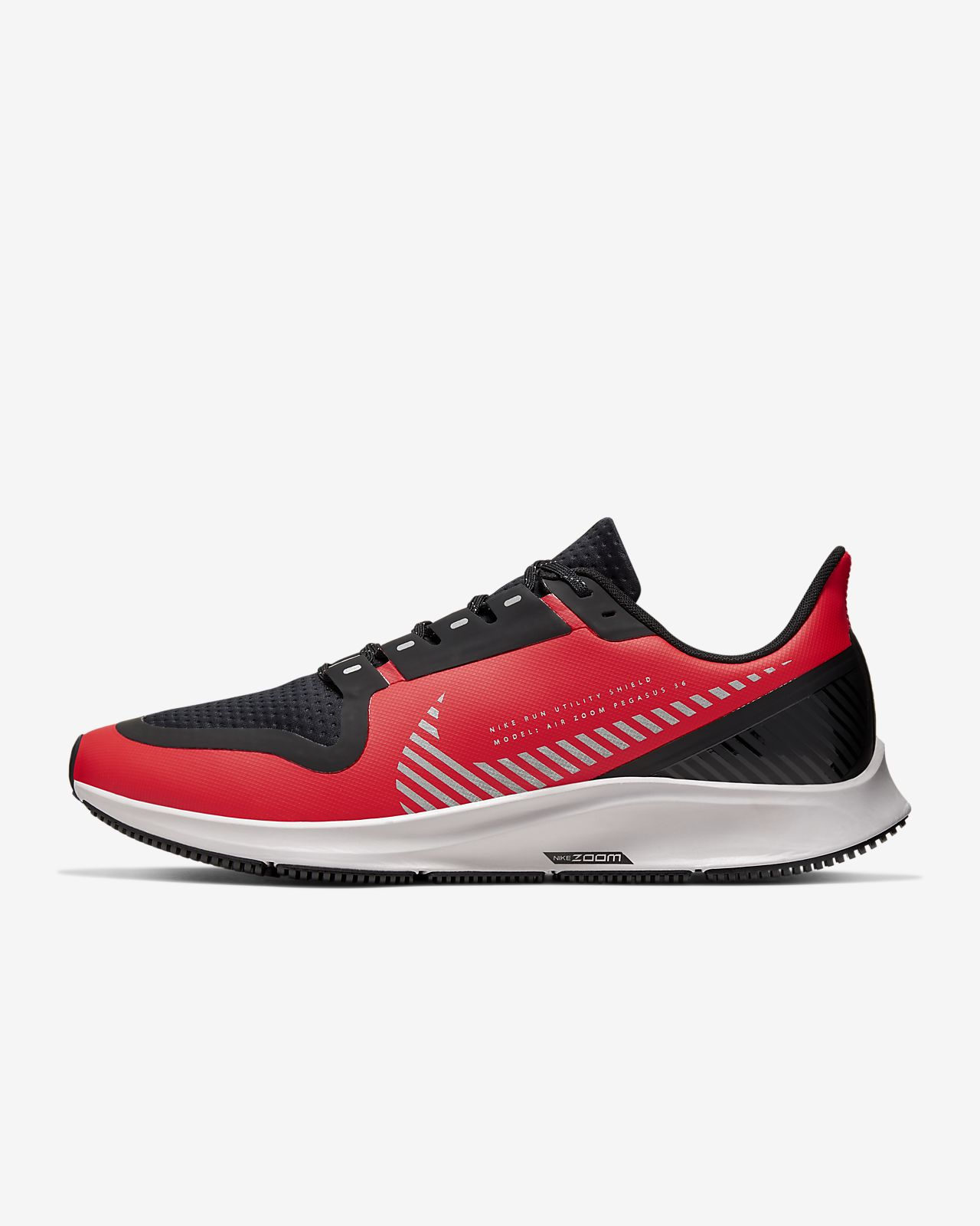 shoes, nike running shoes, nike air, nike sneakers, nike