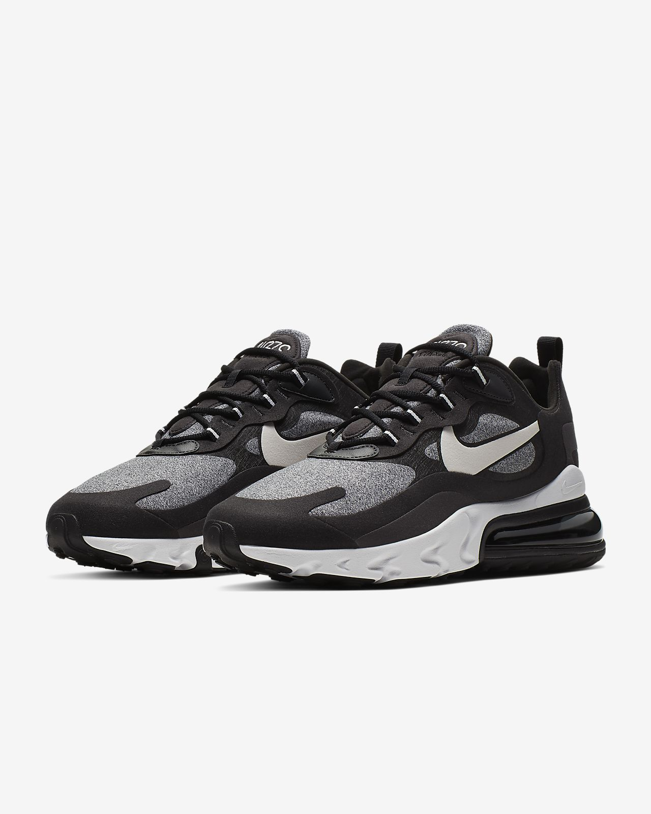 nike air max 95 noir ops limited edition