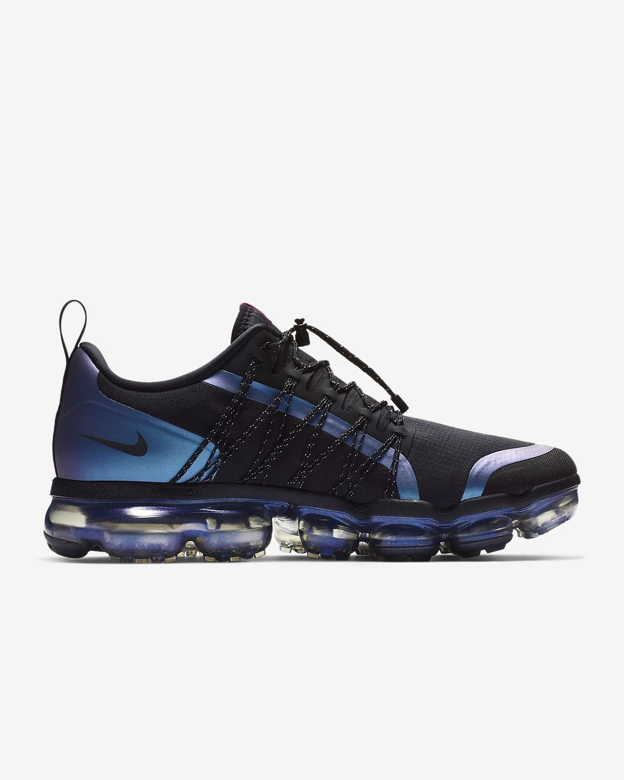 hot sale online aac08 bc68e ... Chaussure Nike Air VaporMax Utility pour Homme