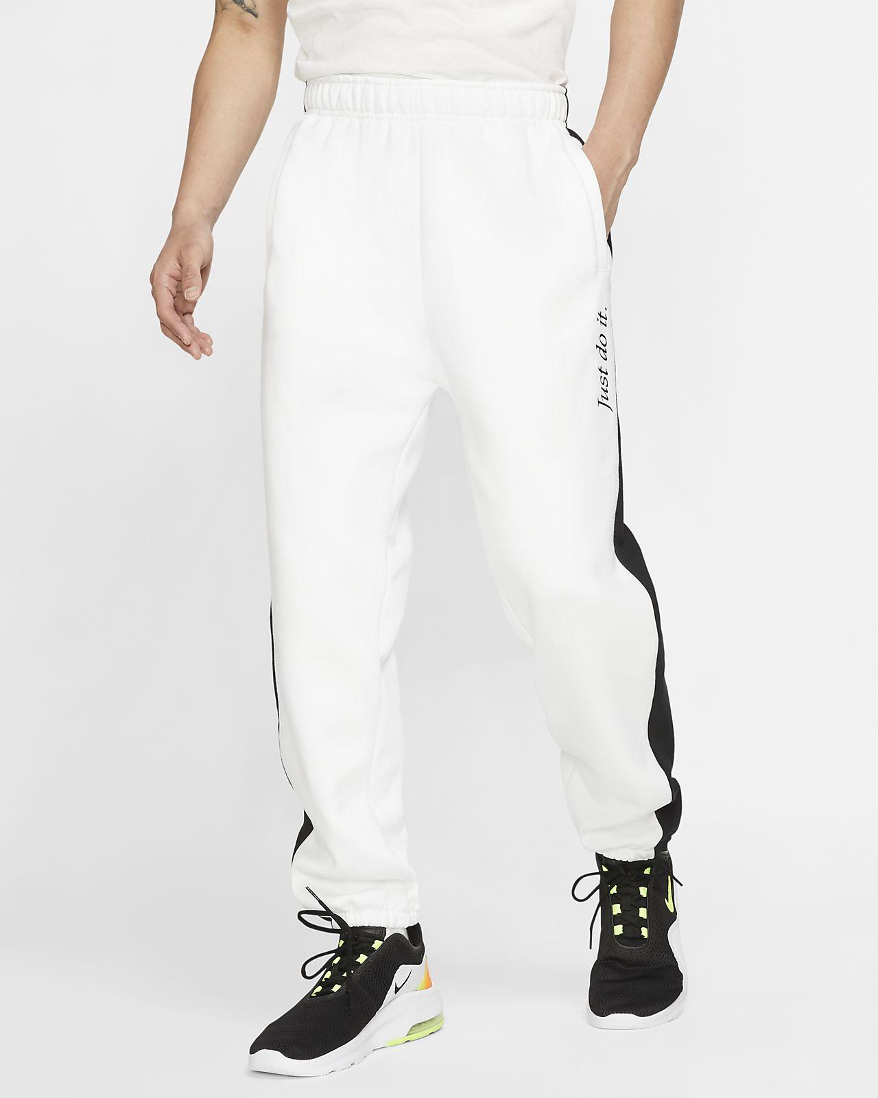 Nike Hosen BV5535 100