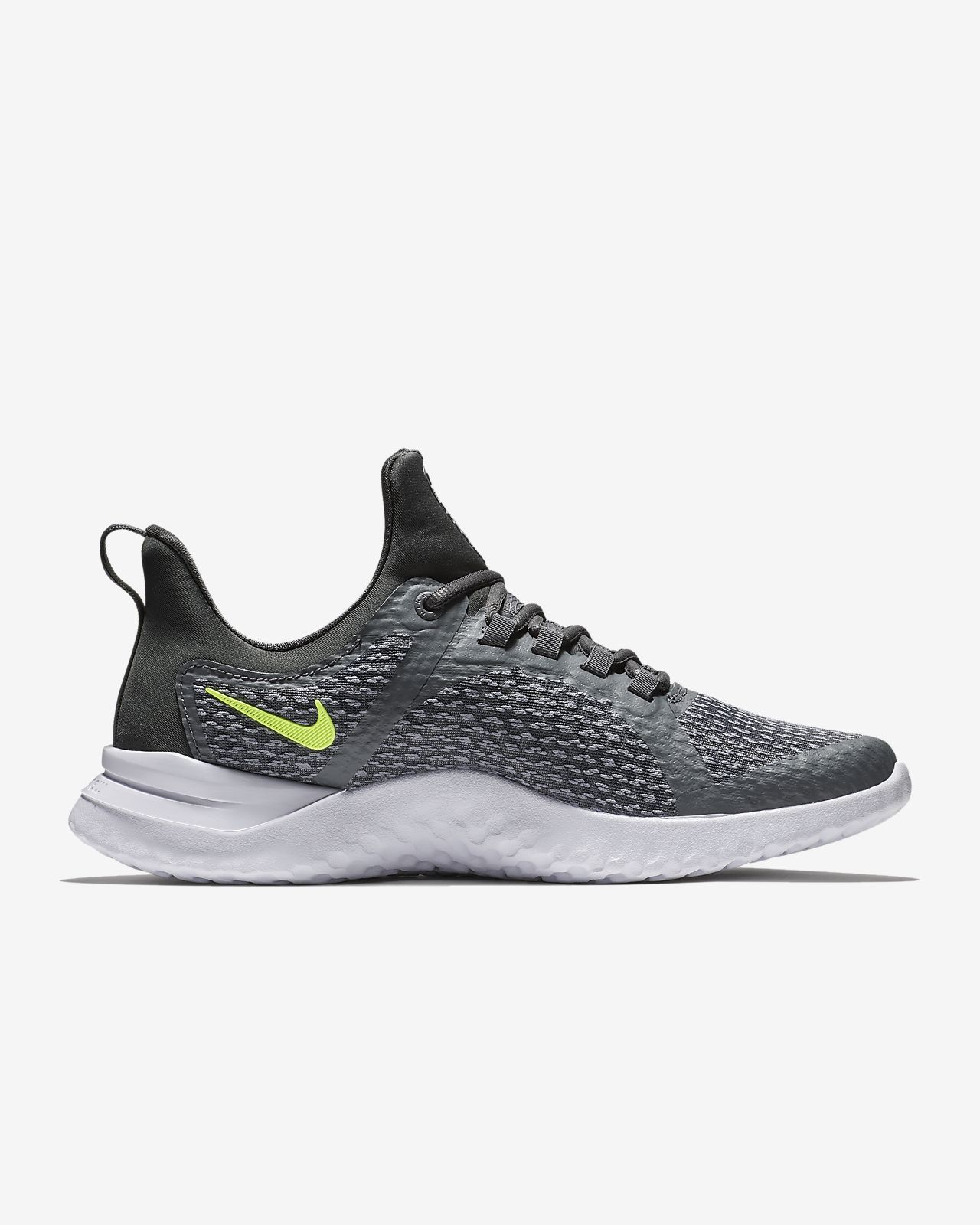 outlet how much footlocker finishline online Nike Renew Rival Men's Running ... Shoes cheap sale official 5UMOJaQB