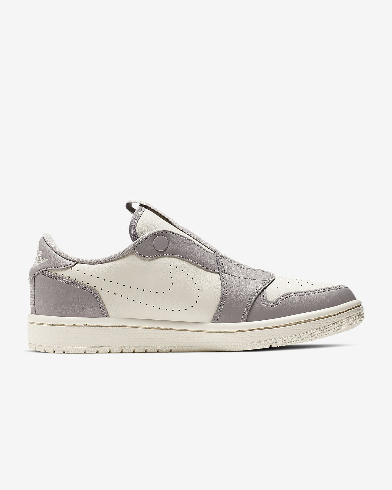 buy online 682ff d6cca ... Air Jordan 1 Retro Low Slip Women s Shoe