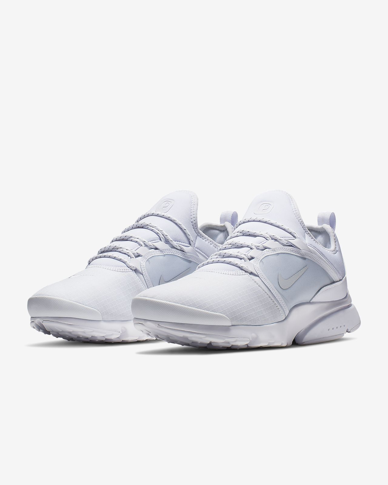 Nike Presto Fly World Men's Shoe. Nike.com IL