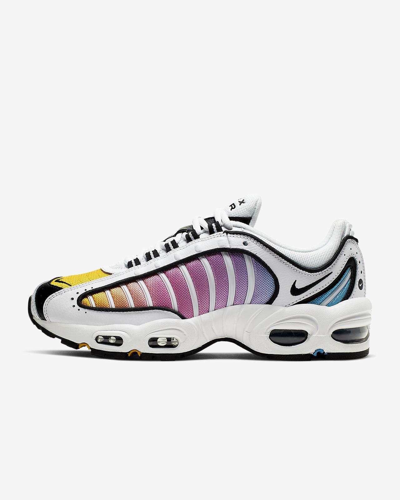 Buty damskie Nike Air Max Tailwind IV