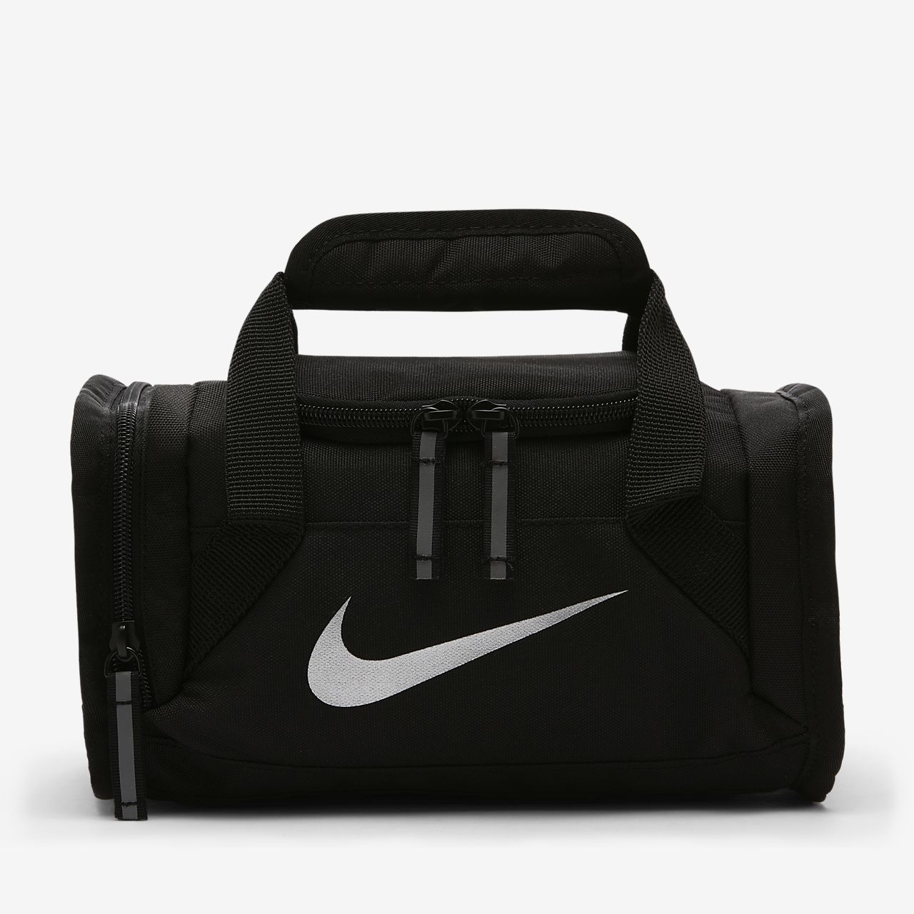 Borsa portapranzo Nike Brasilia Fuel Pack