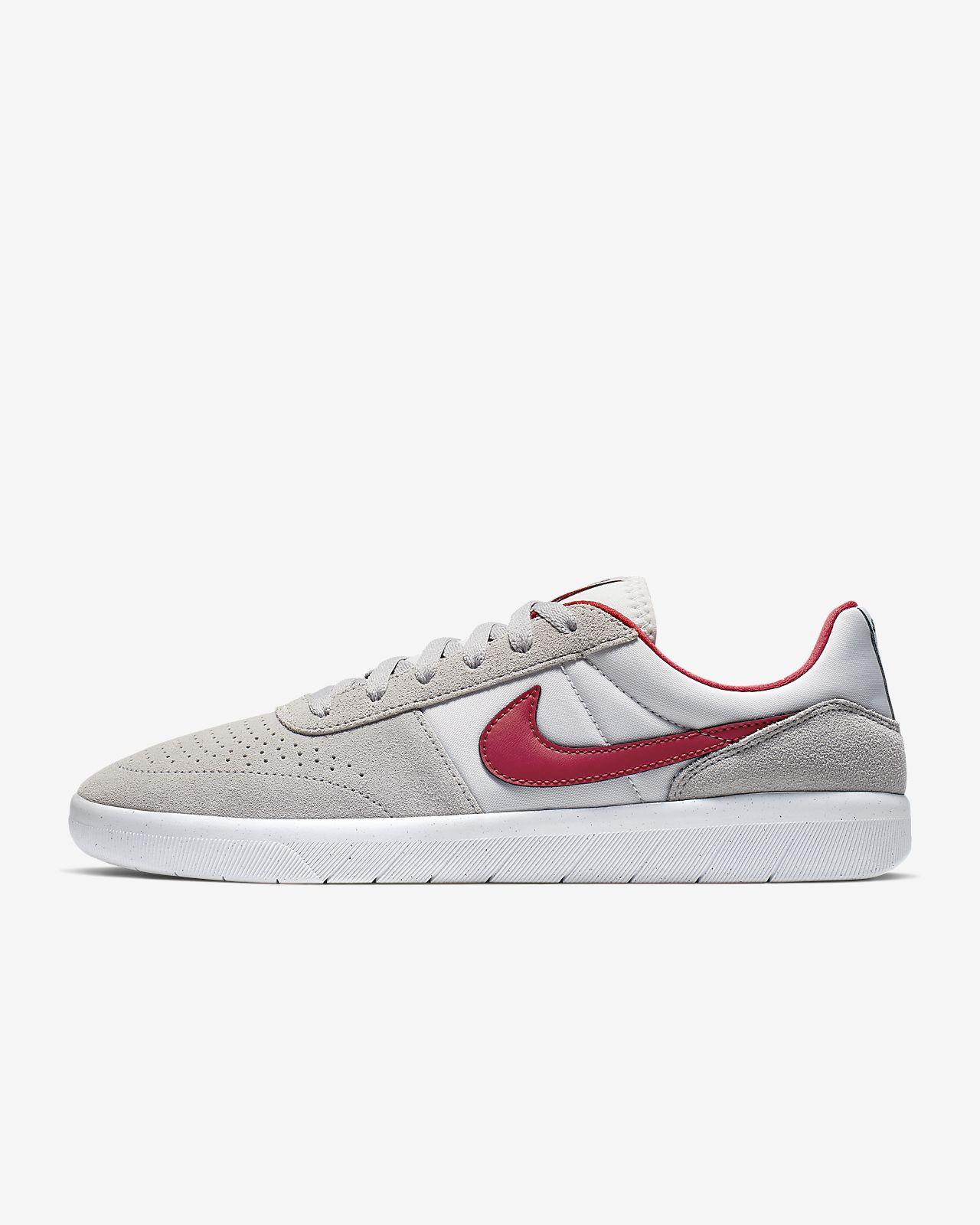 Nike SB Team Classic Erkek Kaykay Ayakkabısı