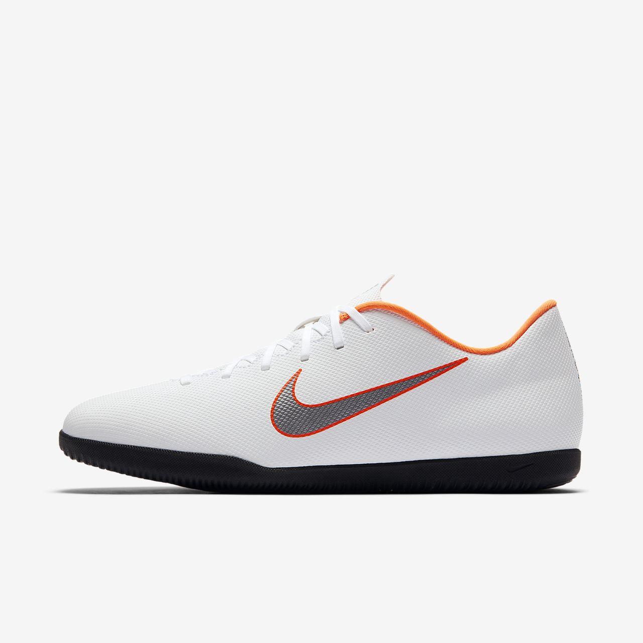 483cc861e38a ... new zealand nike mercurialx vapor xii club ic indoor court football shoe  2bc84 c9a17