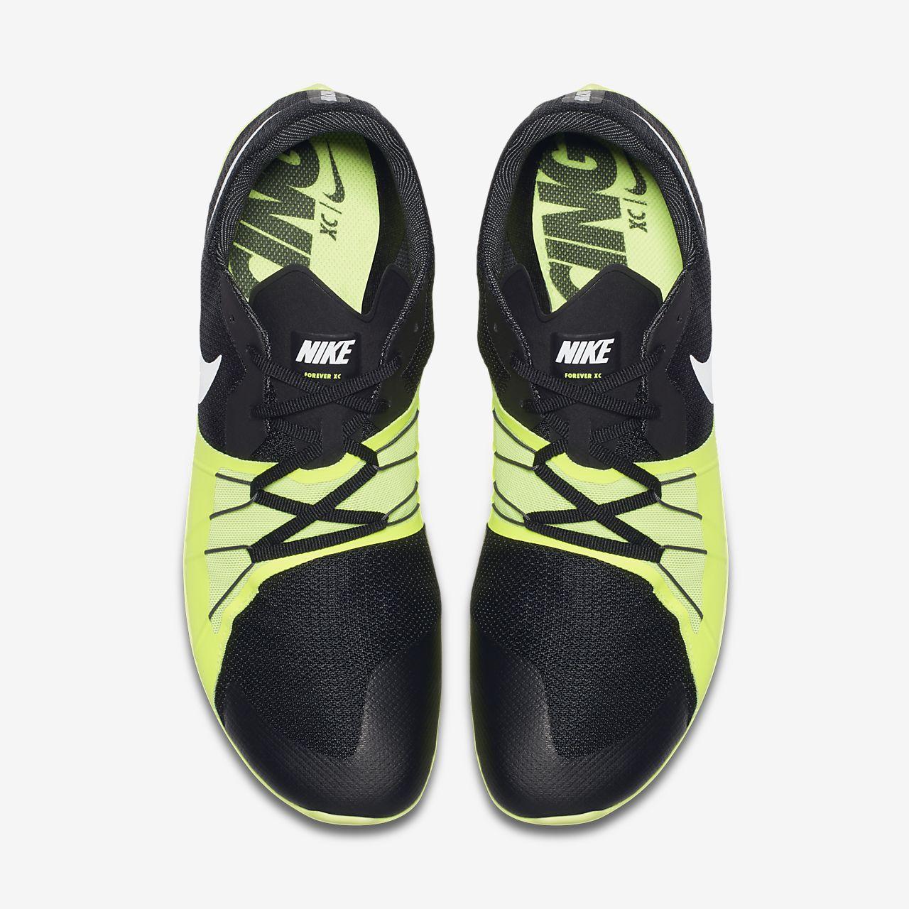 scarpe nike per yoga