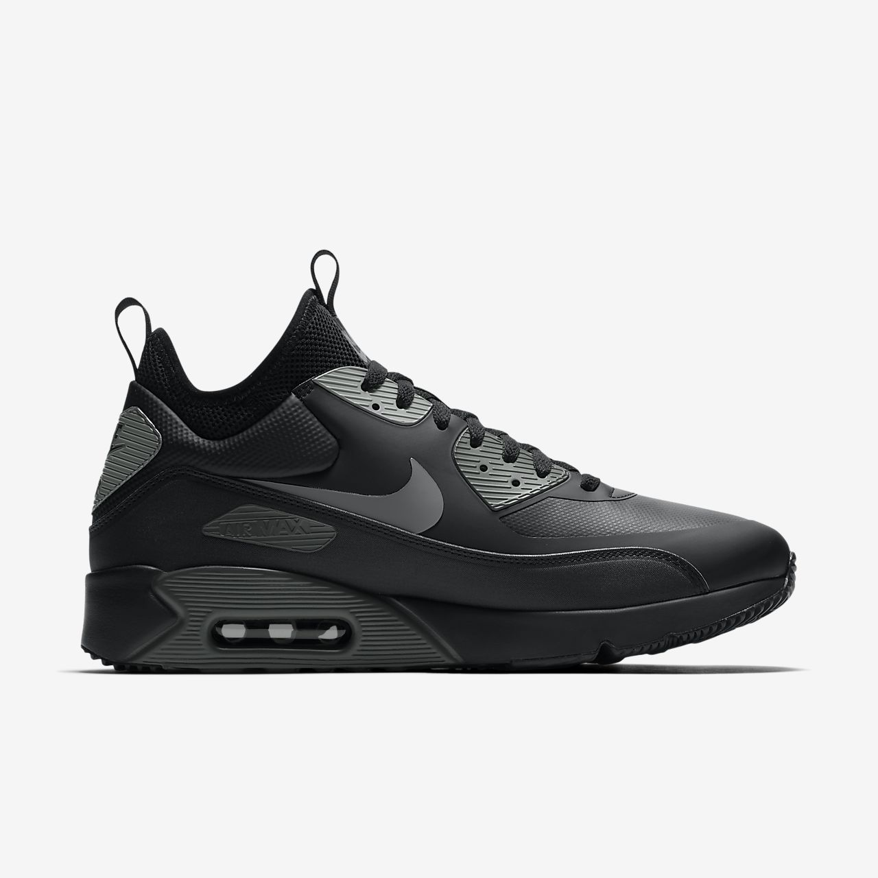nike air max 90 ultra mid winter. Black Bedroom Furniture Sets. Home Design Ideas
