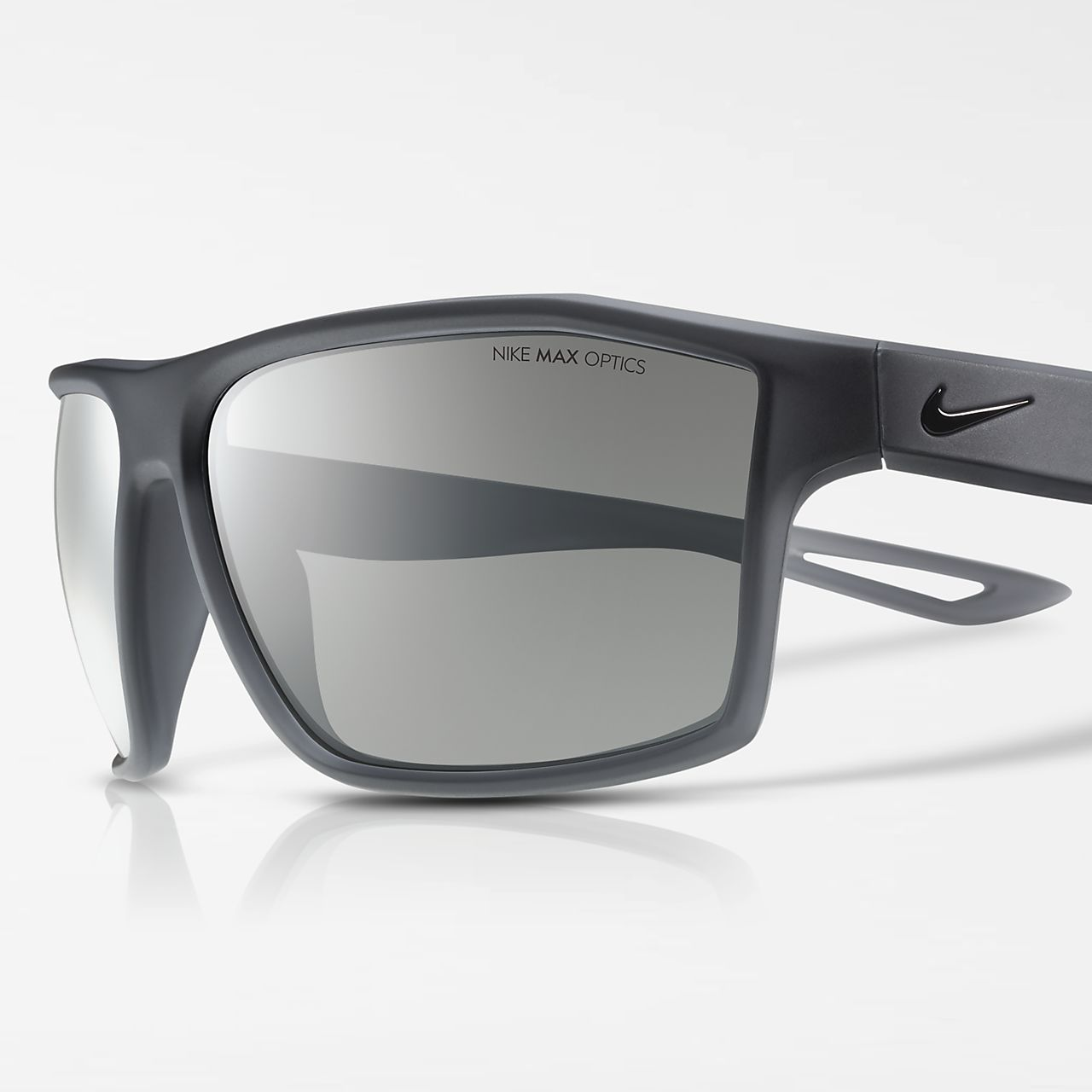 Nike Optique Idéal Blazer