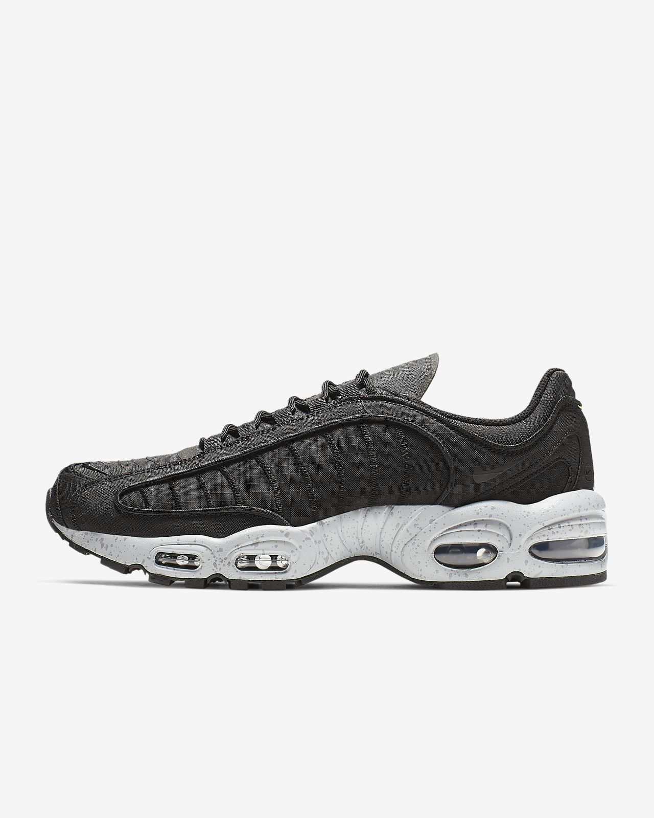 Chaussure Nike Air Max Tailwind IV SP pour Homme