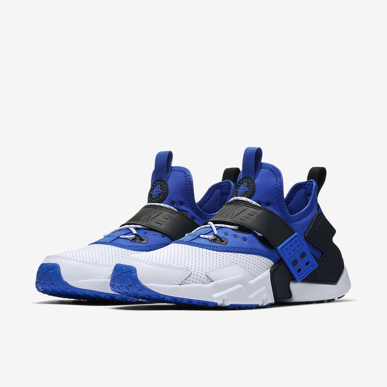 nike huarache for men drift