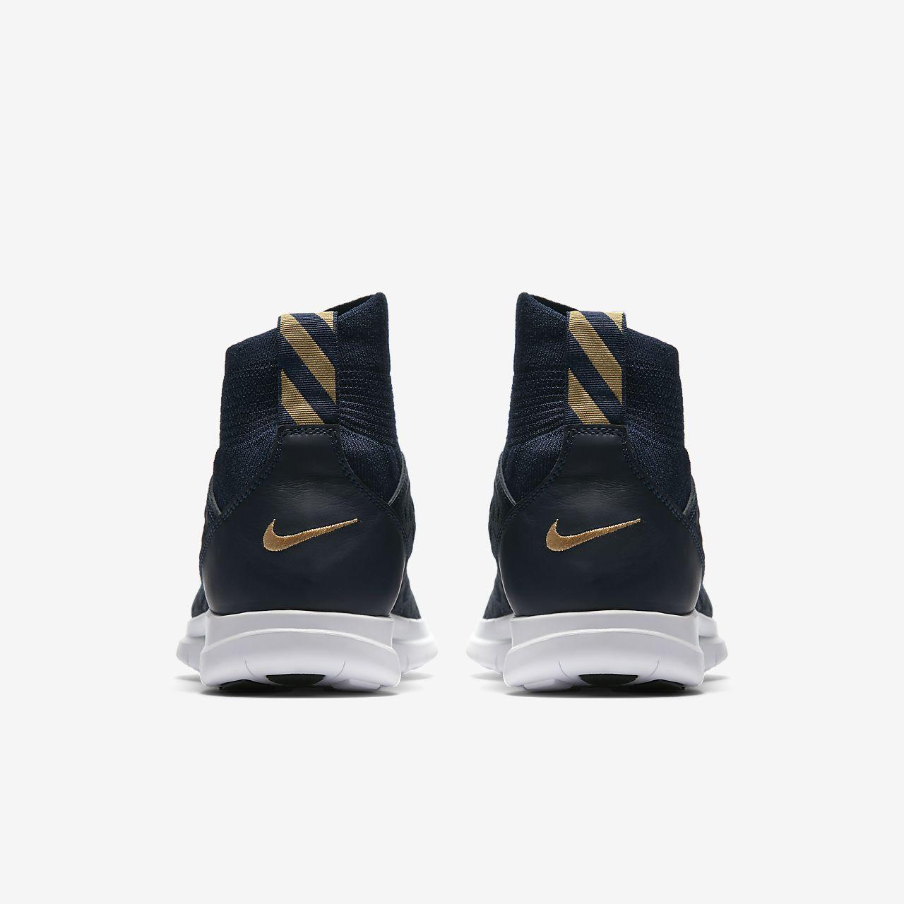 new product 93500 b0f75 ... Nike Free Hypervenom III FC Flyknit Men s Shoe