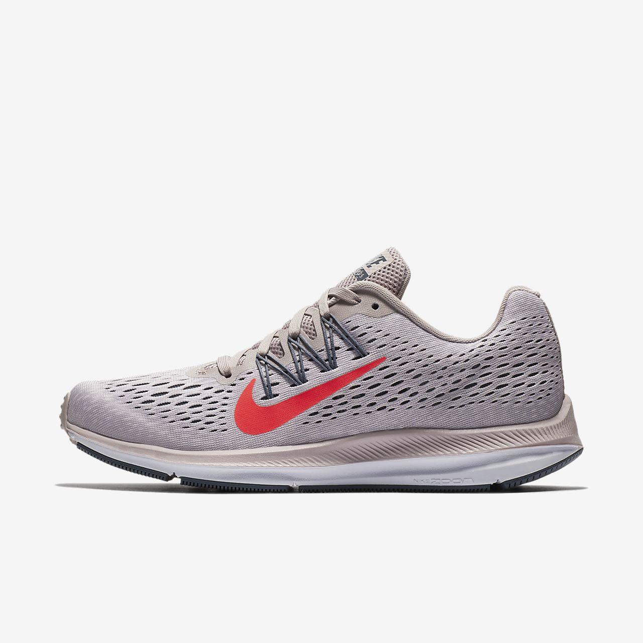 Nike Zoom Wio  Running Shoe