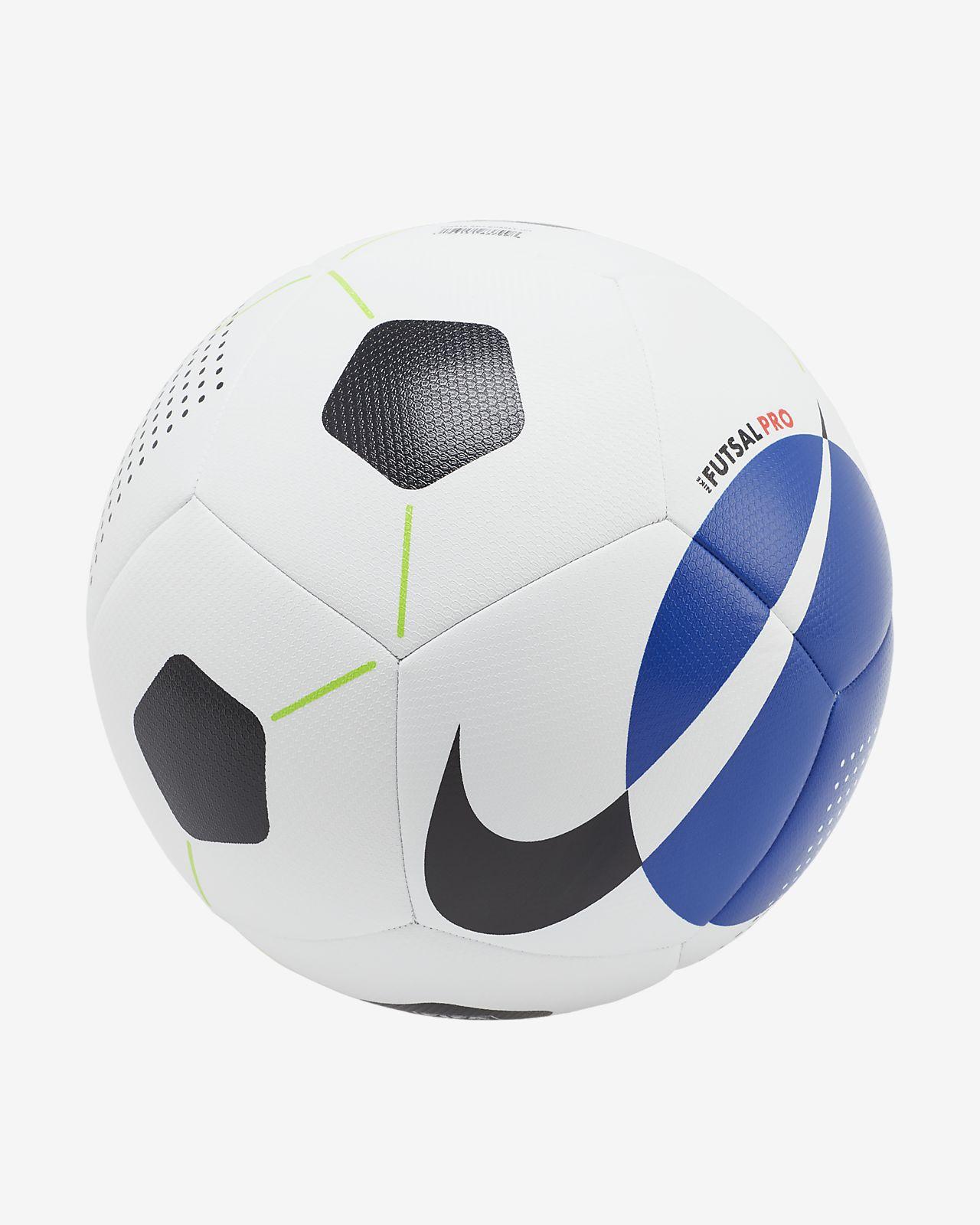 ナイキ プロ サッカーボール