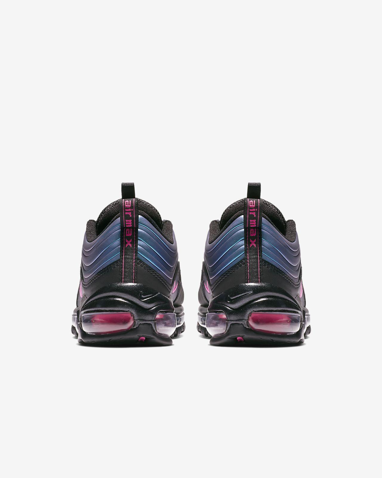 1ae6e0bd137a Nike Air Max 97 RF Women s Shoe. Nike.com IE