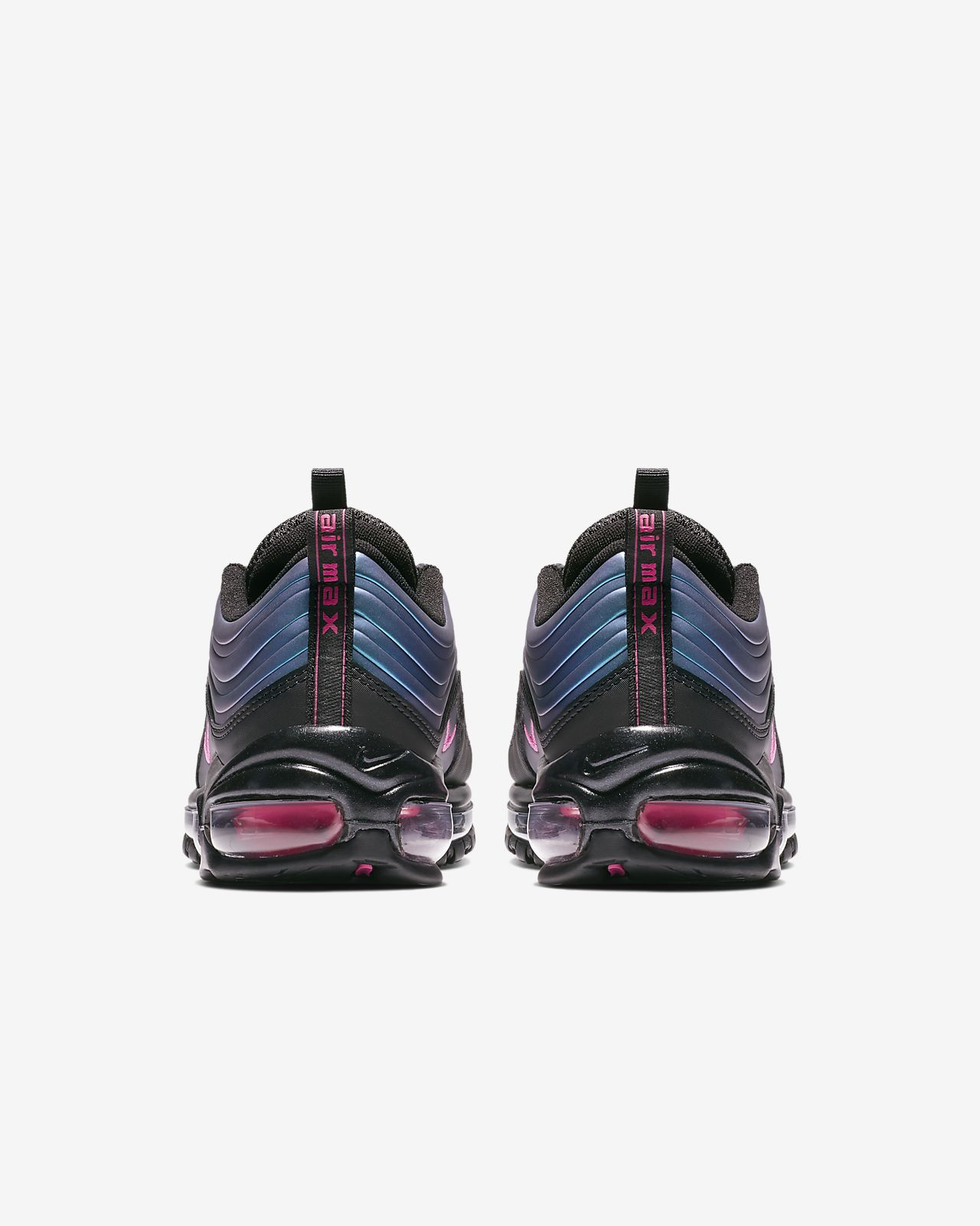 Nike Air Max 97 RF Women's Shoe