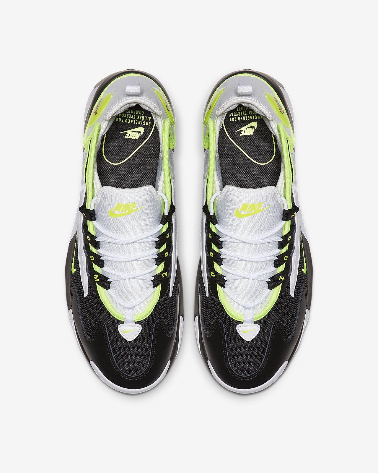 c1e1ca202 Nike Zoom 2K Men's Shoe. Nike.com VN
