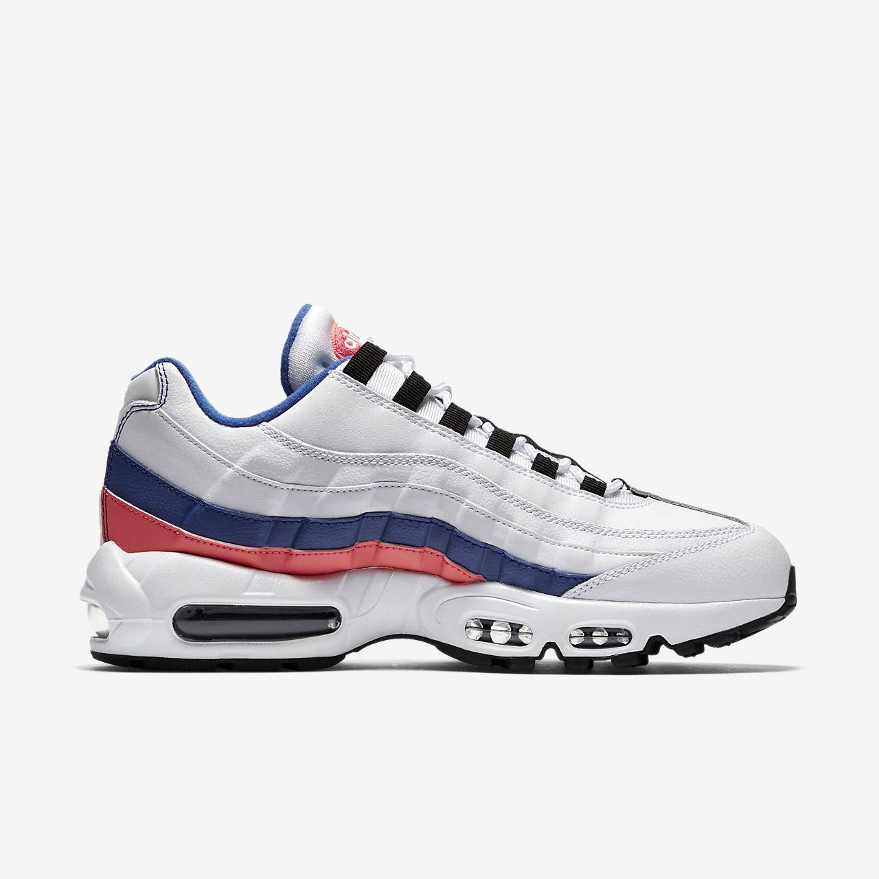 scarpe nike air max 95 essential