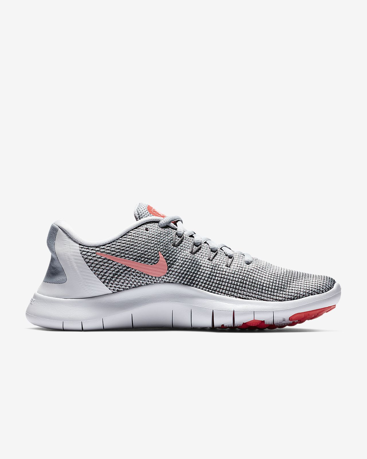 online retailer 64a5c e3919 ... Chaussure de running Nike Flex RN 2018 pour Femme