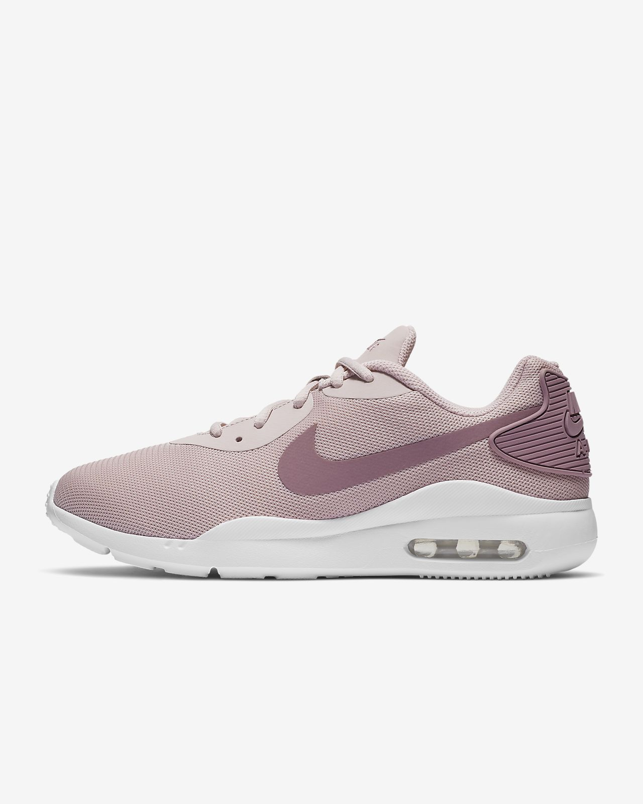detailed look 85c36 d0a41 ... Nike Air Max Oketo Women s Shoe